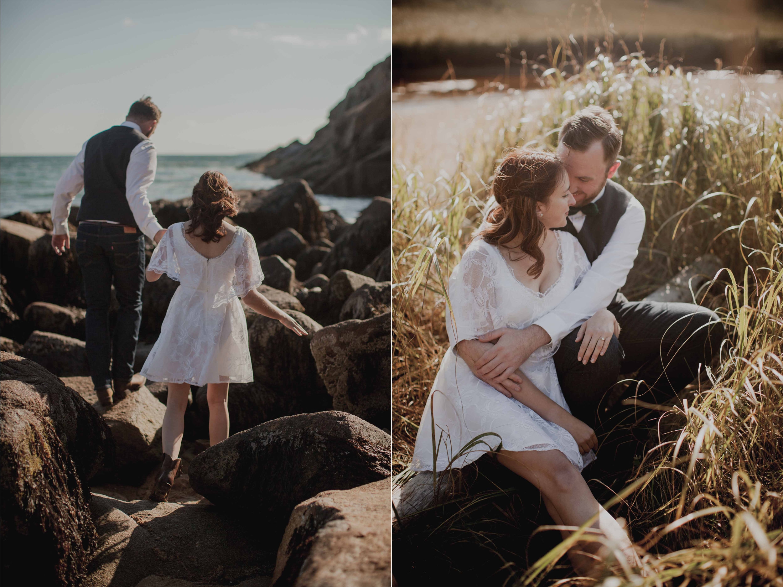 Acadia-National-Park-Elopement1j.jpg