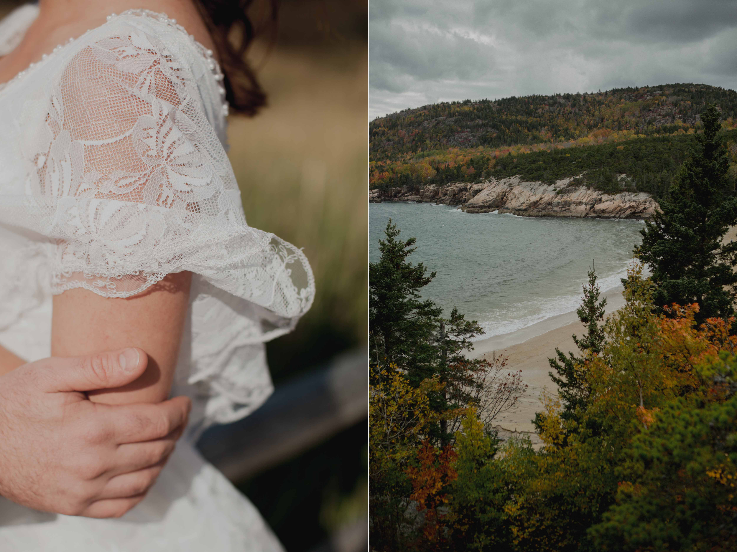 Acadia-National-Park-Elopement1m.jpg