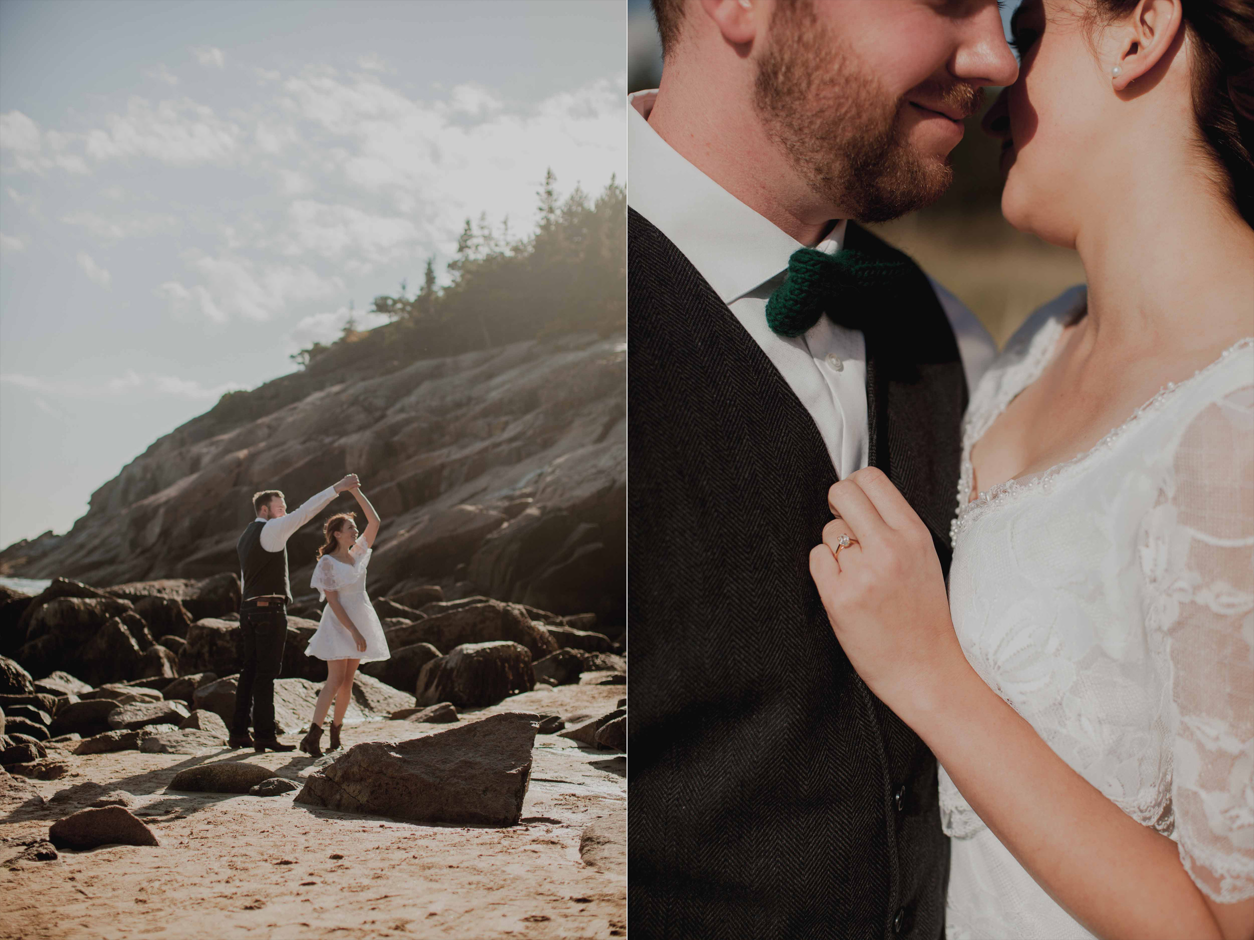 Acadia-National-Park-Elopement1n.jpg