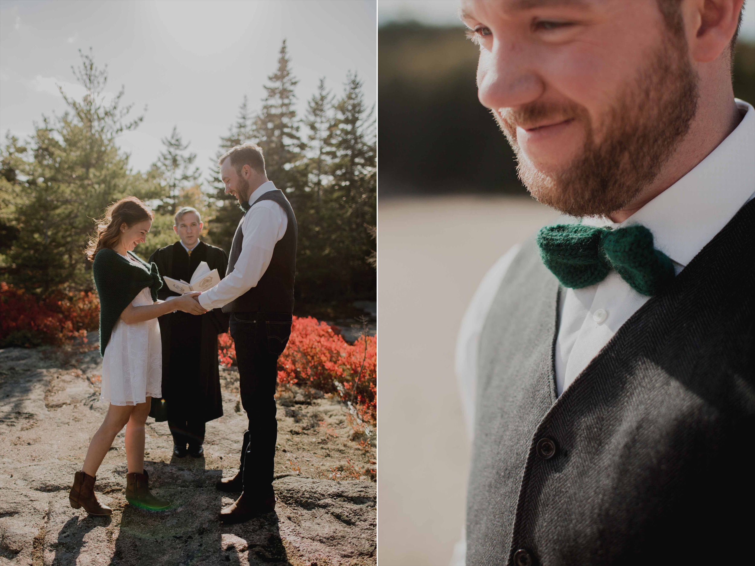 Acadia-National-Park-Elopement1q.jpg