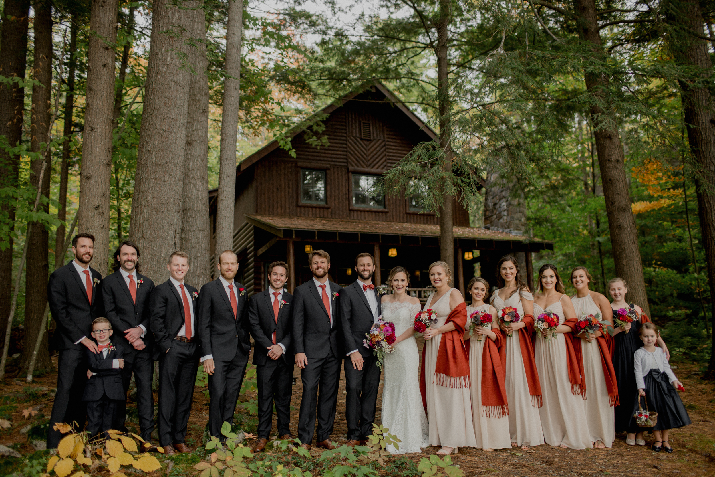 Migis-Lodge-Wedding-85.jpg