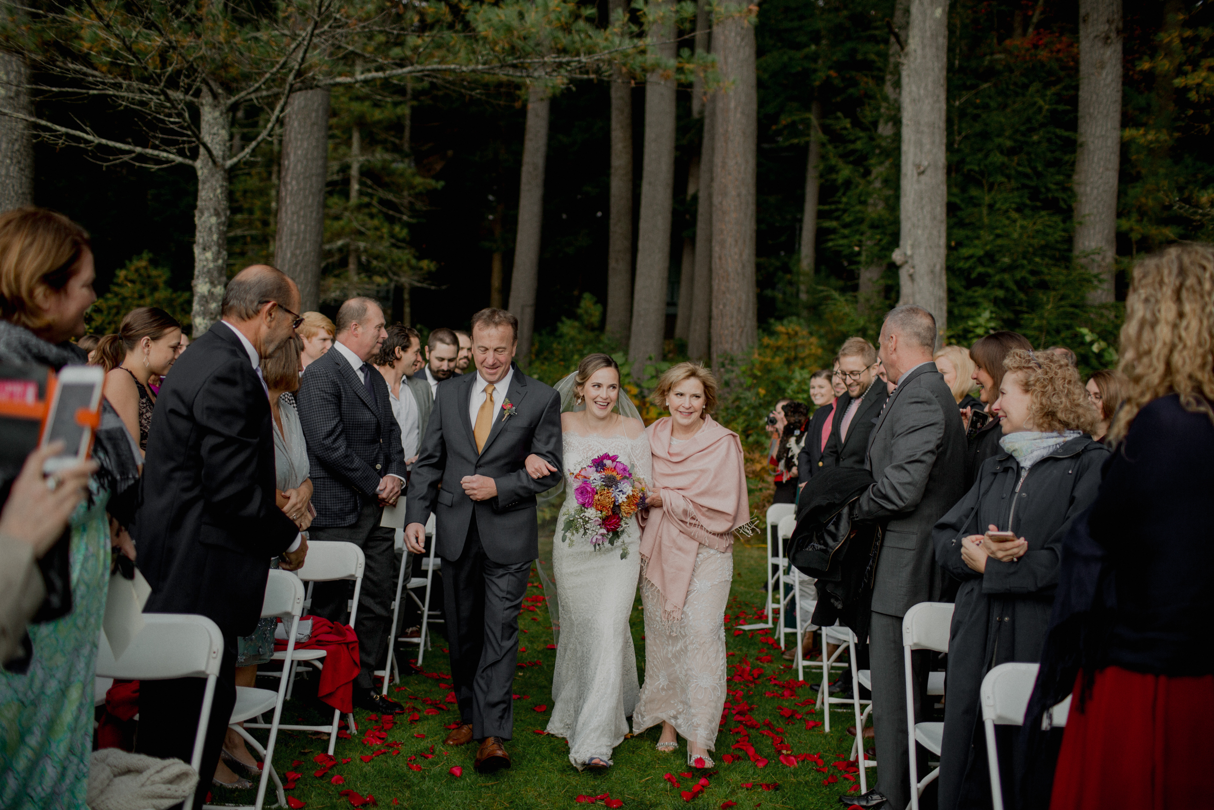 Migis-Lodge-Wedding-95.jpg