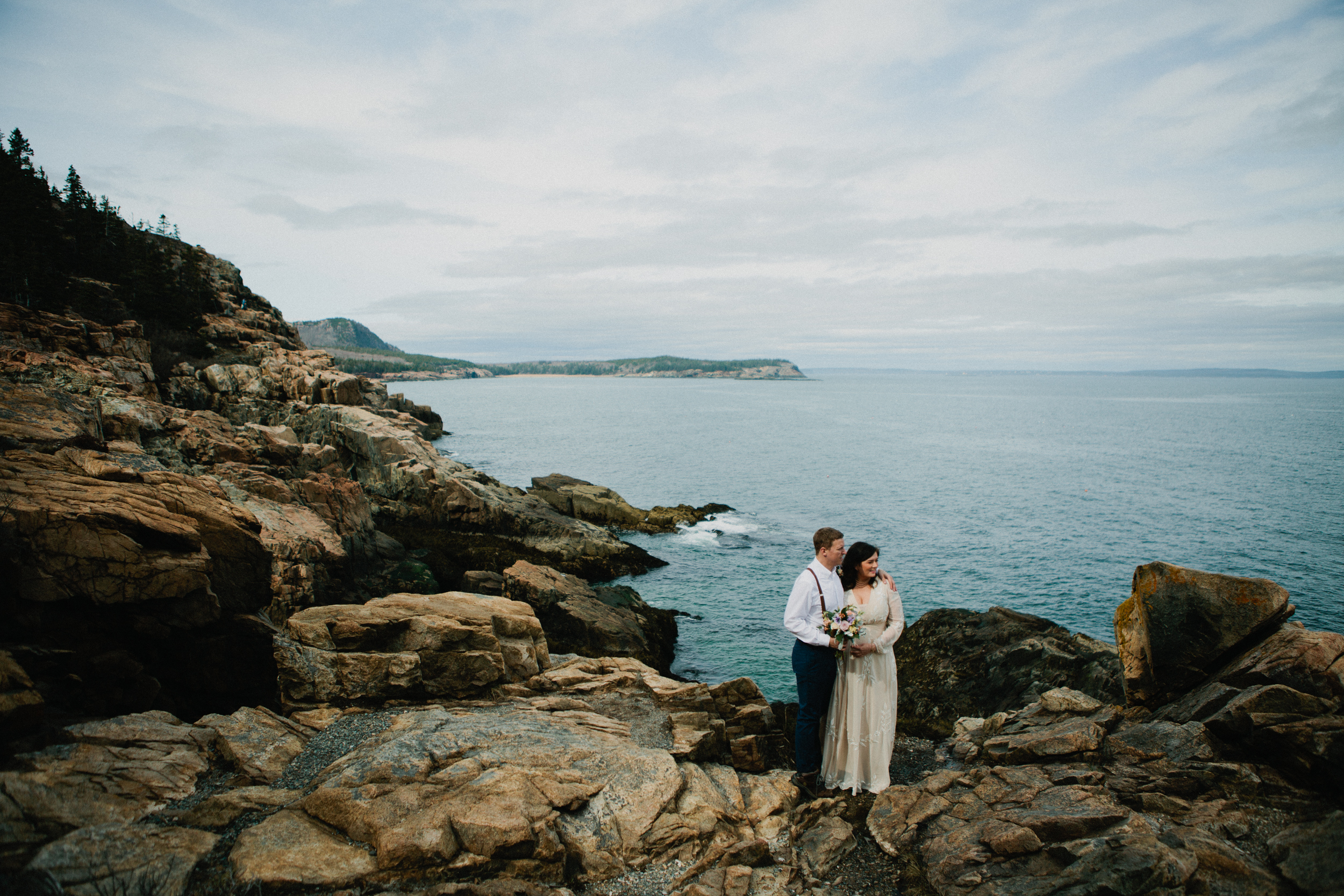Acadia-Elopement-Photos-301.jpg