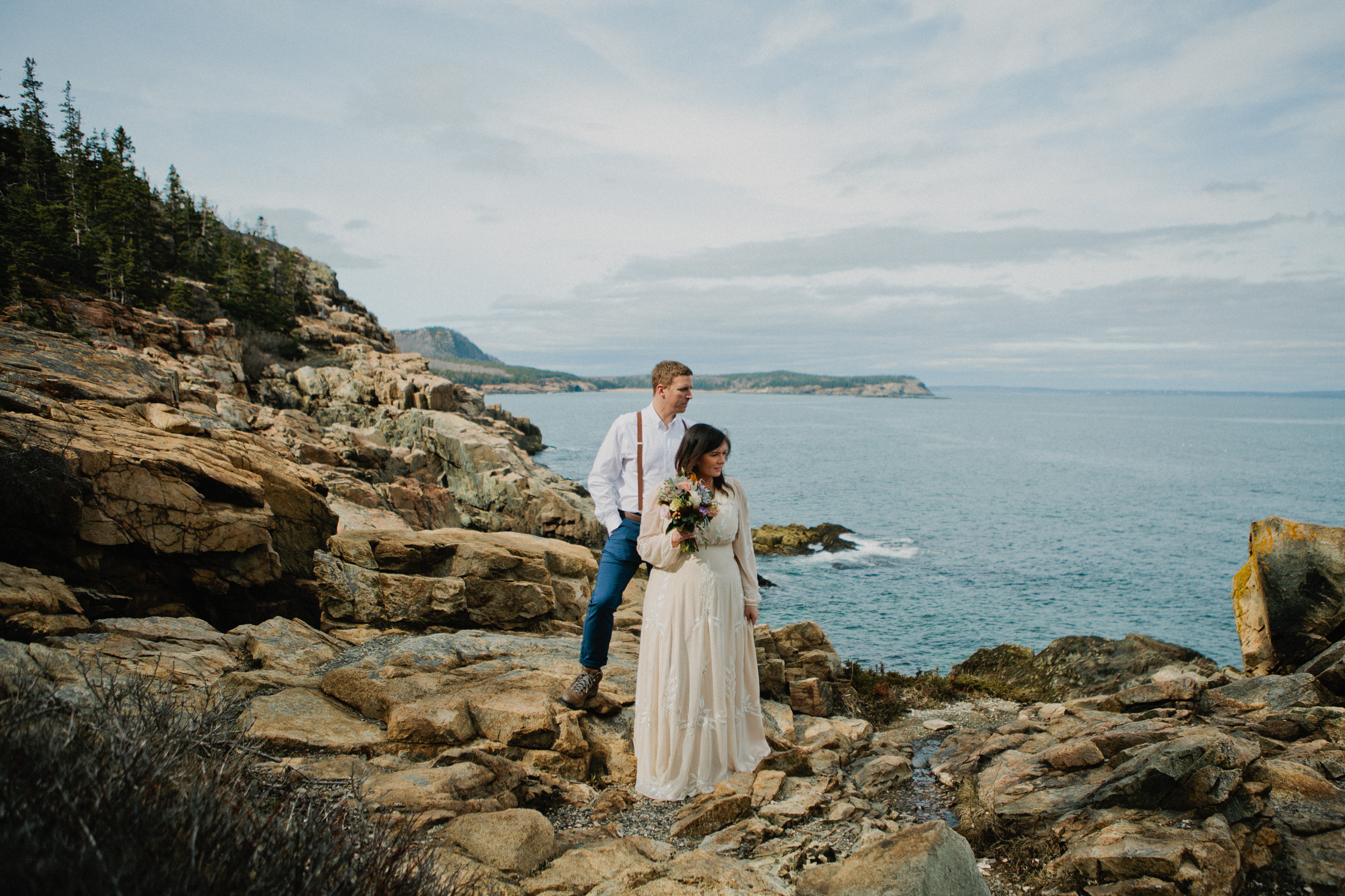 Acadia-Elopement-Photos-302.jpg