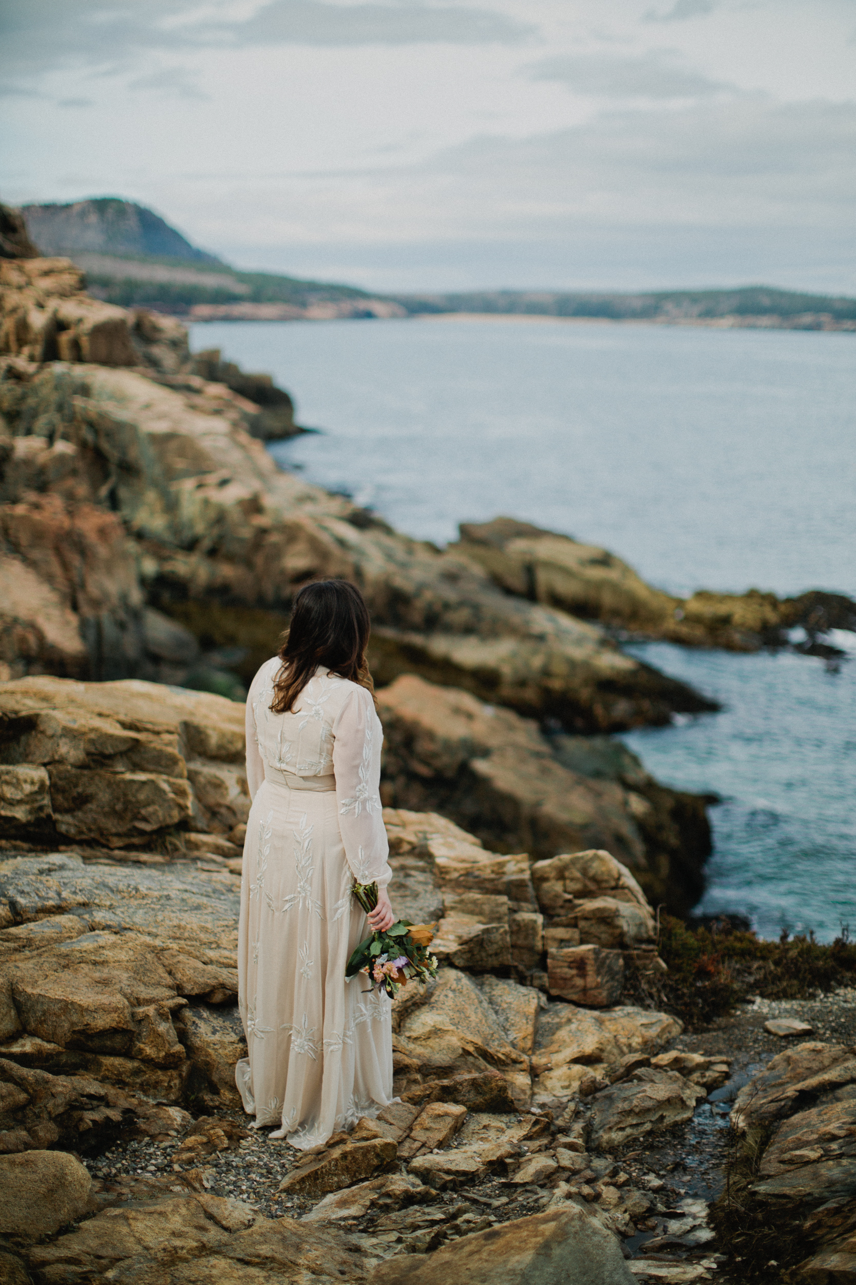 Acadia-Elopement-Photos-308.jpg