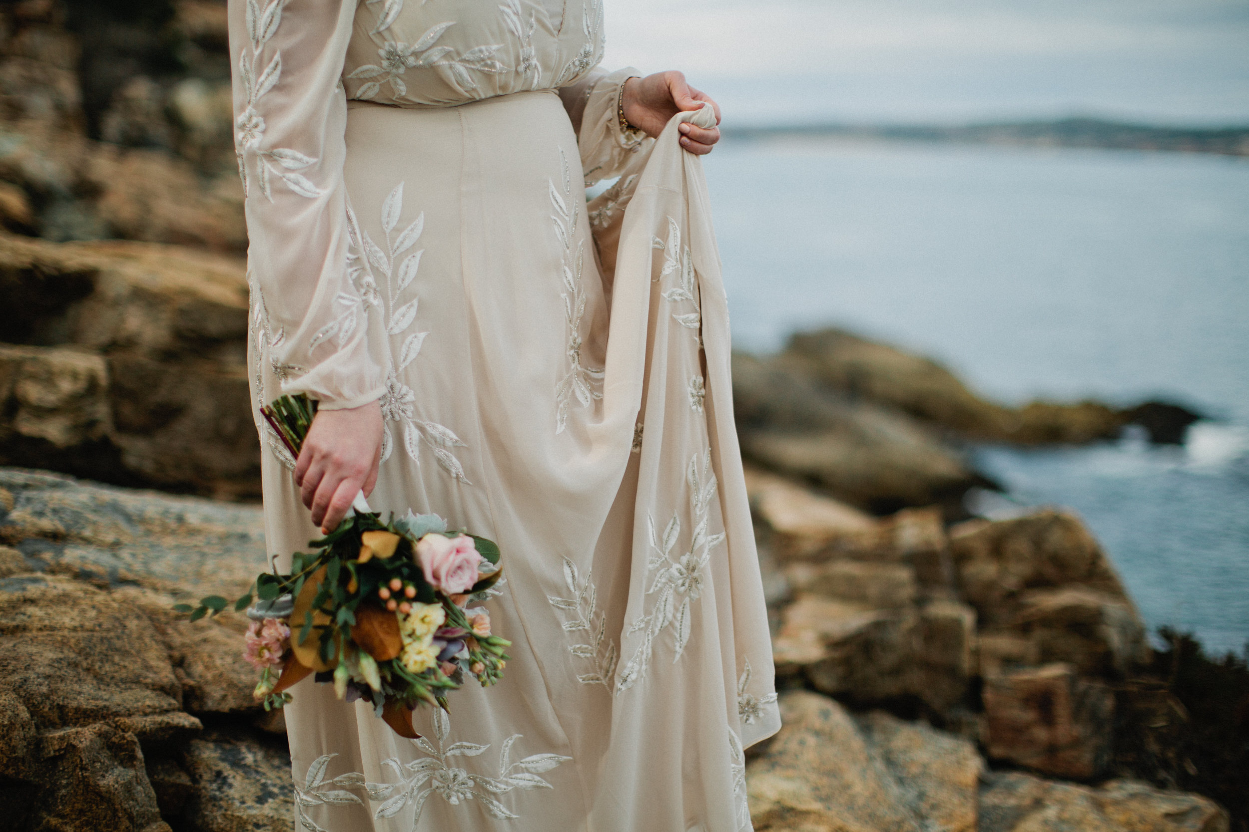 Acadia-Elopement-Photos-309.jpg