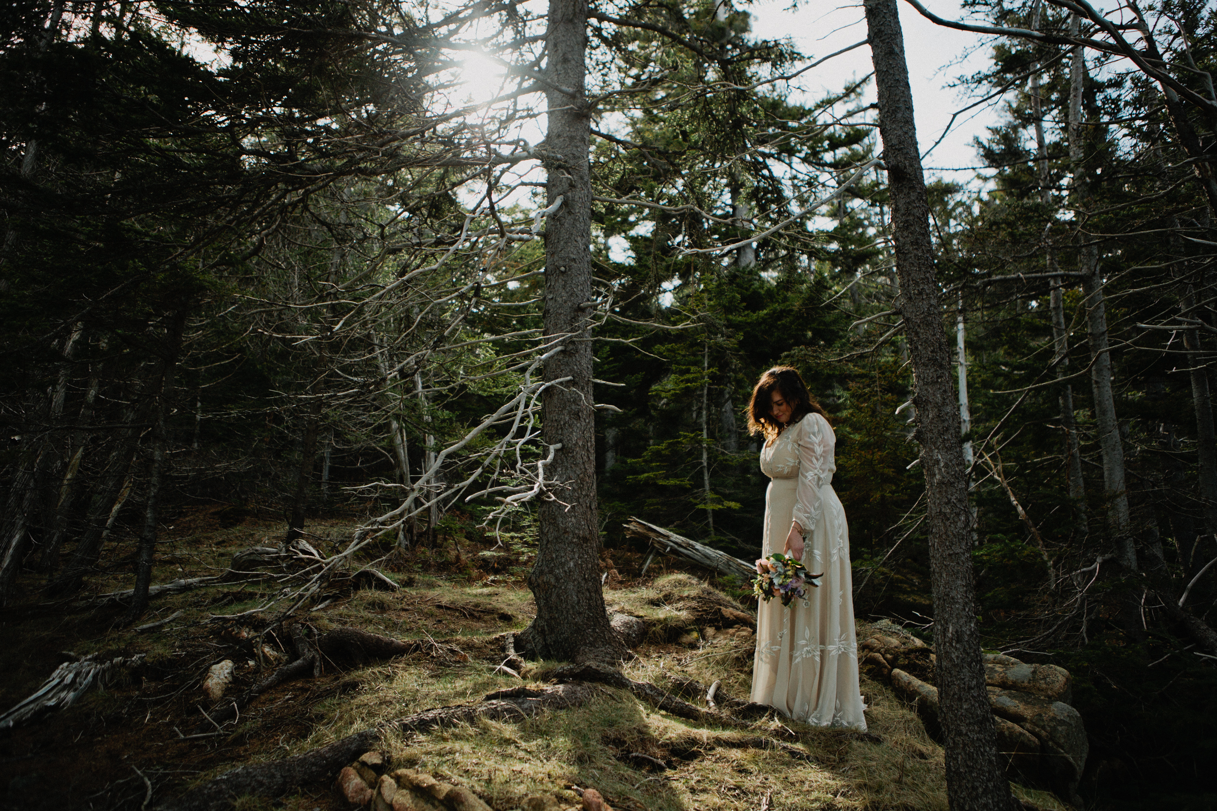 Acadia-Elopement-Photos-317.jpg