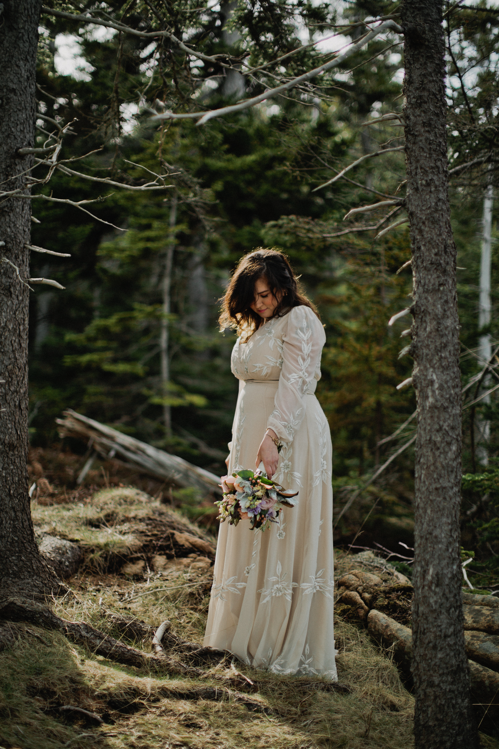 Acadia-Elopement-Photos-318.jpg