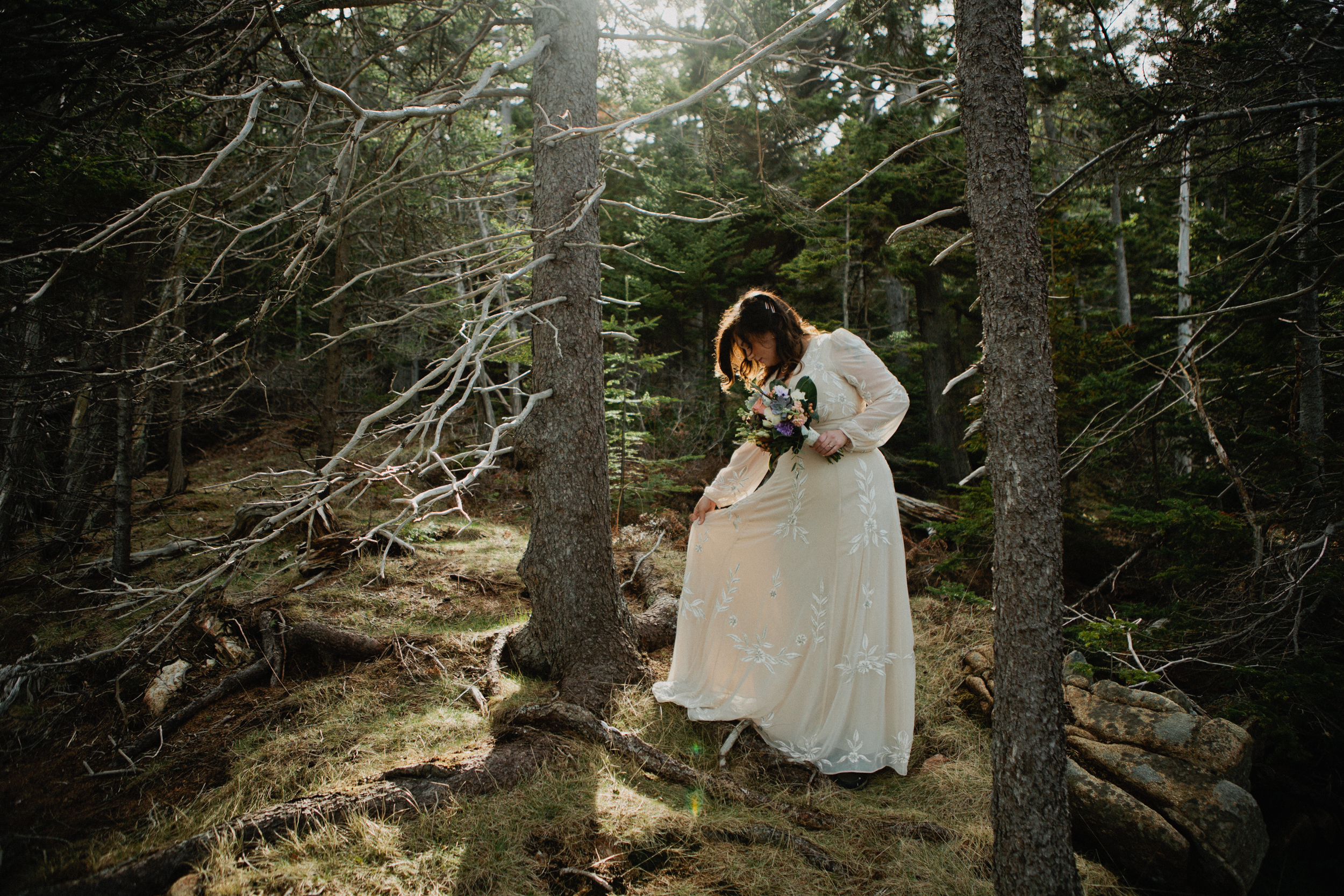 Acadia-Elopement-Photos-321.jpg