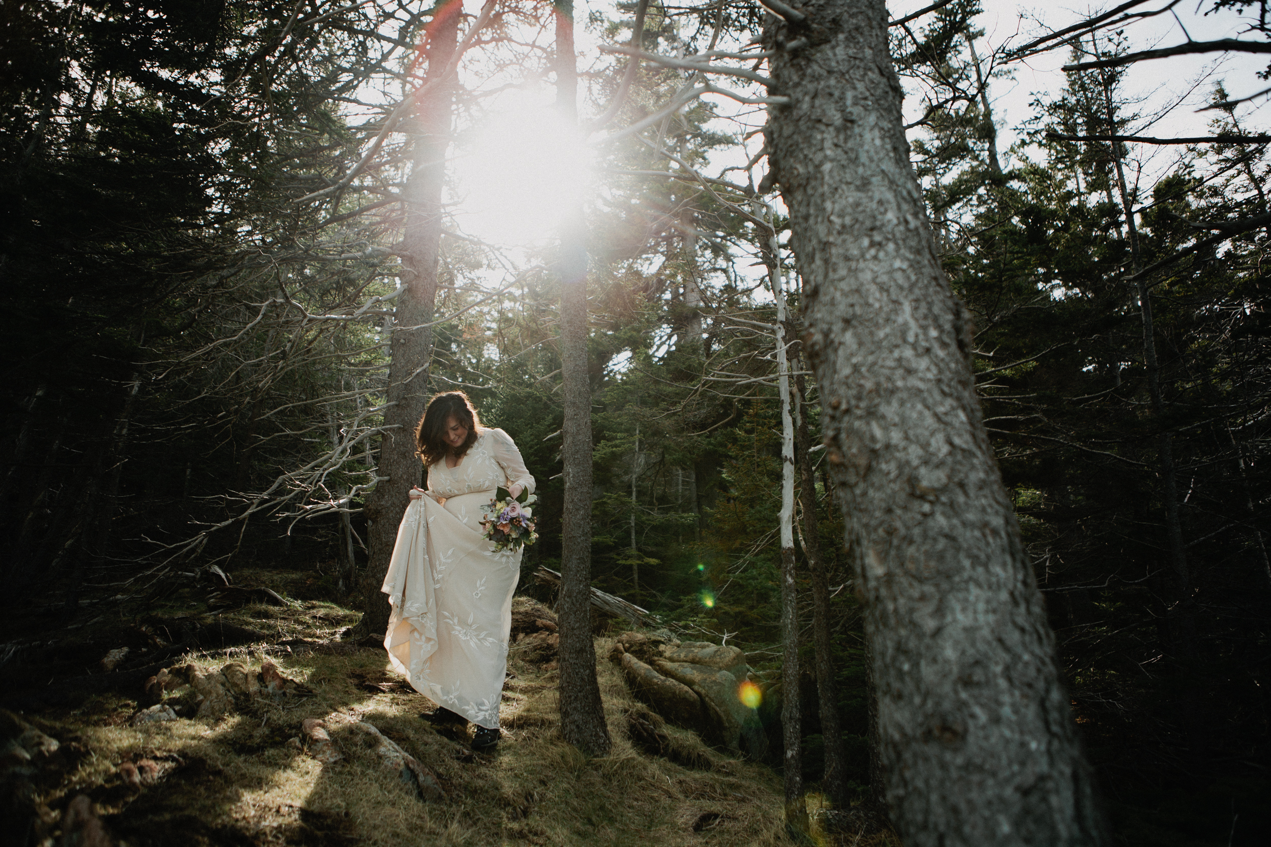 Acadia-Elopement-Photos-323.jpg