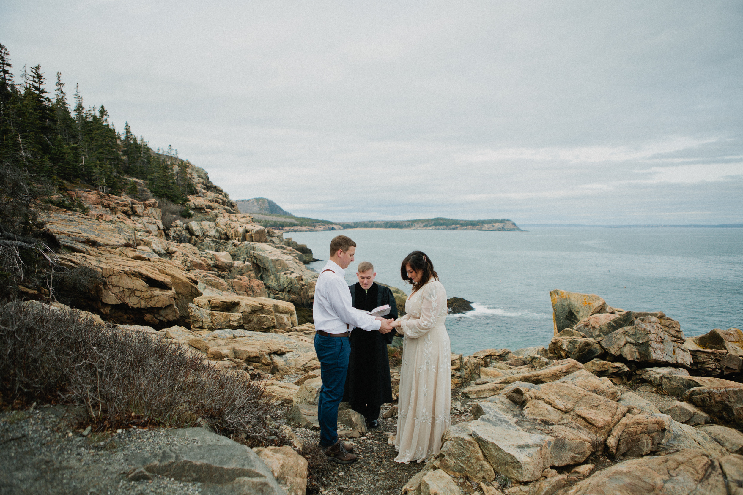 Acadia-Elopement-Photos-325.jpg