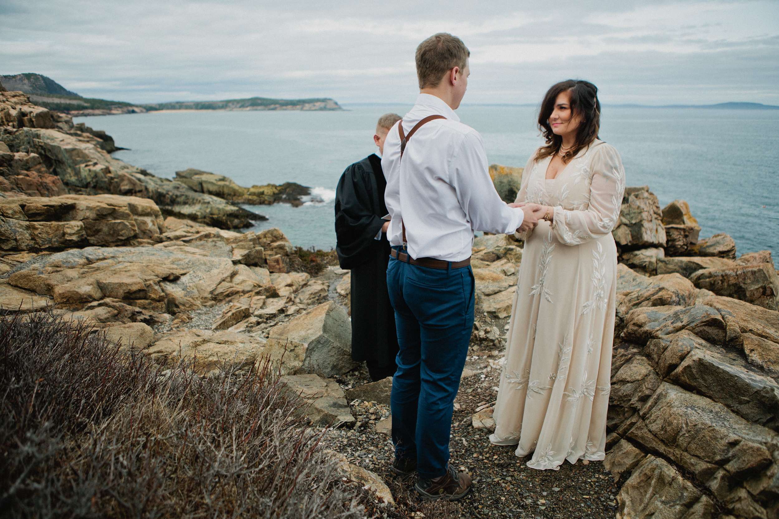 Acadia-Elopement-Photos-328.jpg