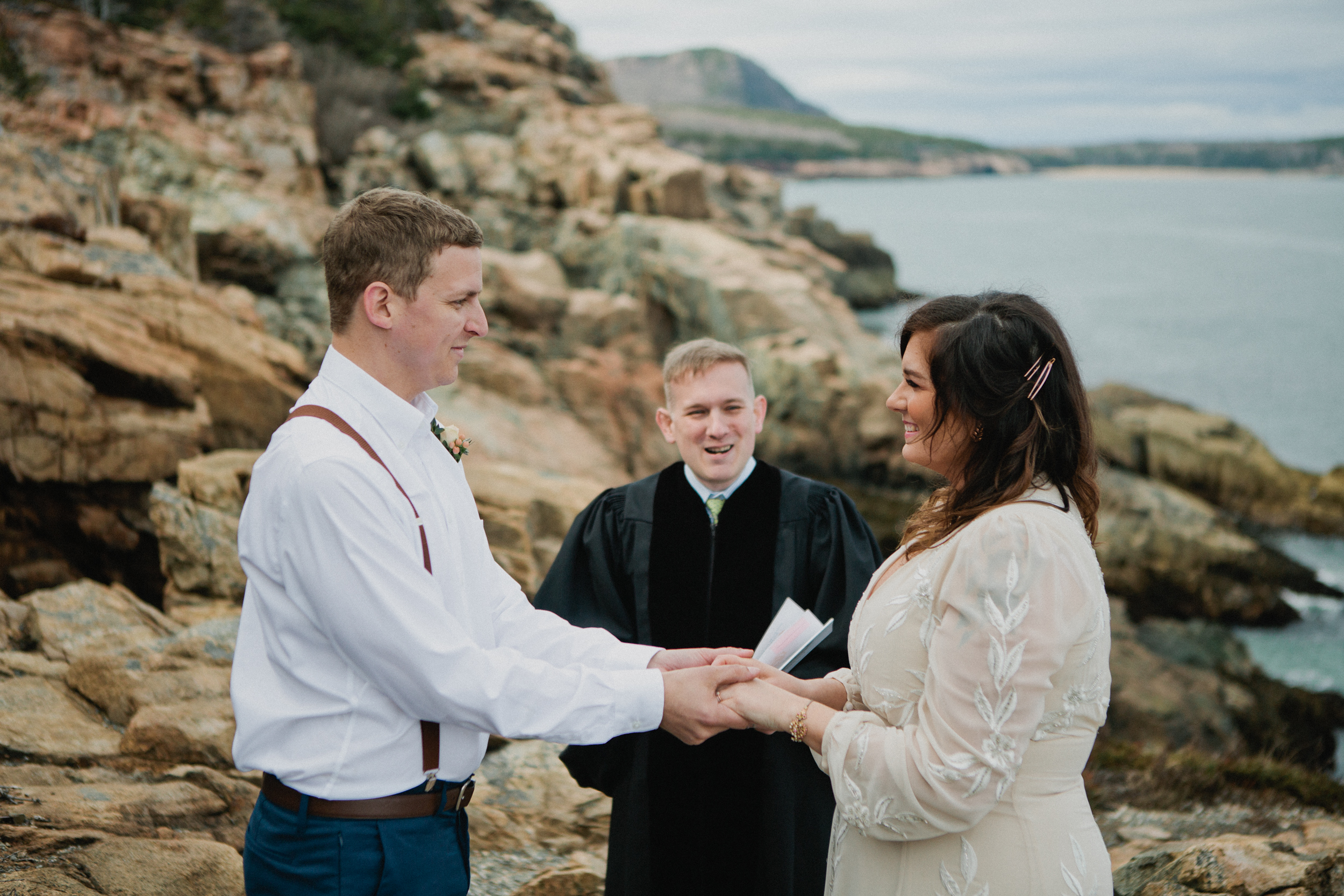 Acadia-Elopement-Photos-331.jpg