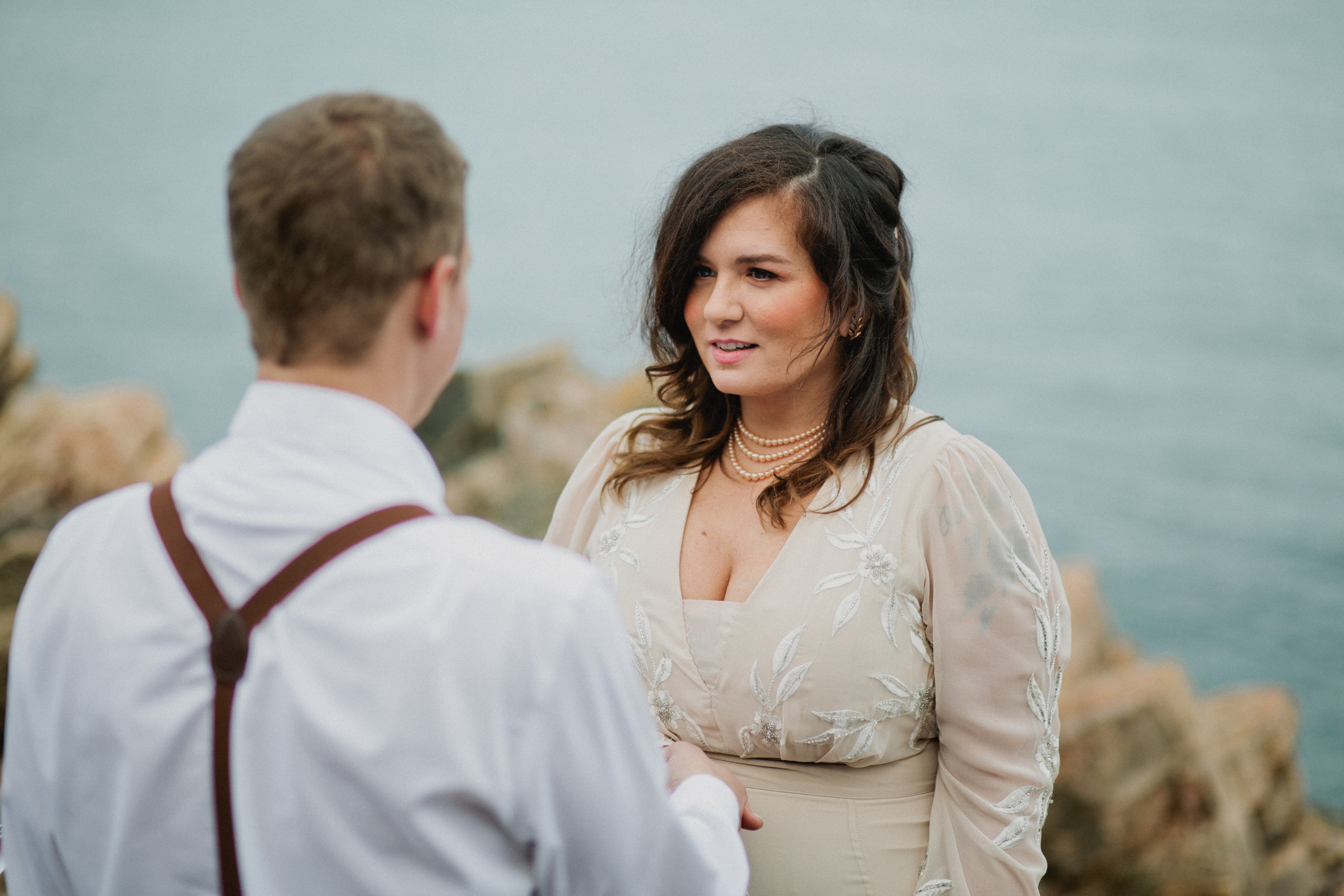 Acadia-Elopement-Photos-334.jpg