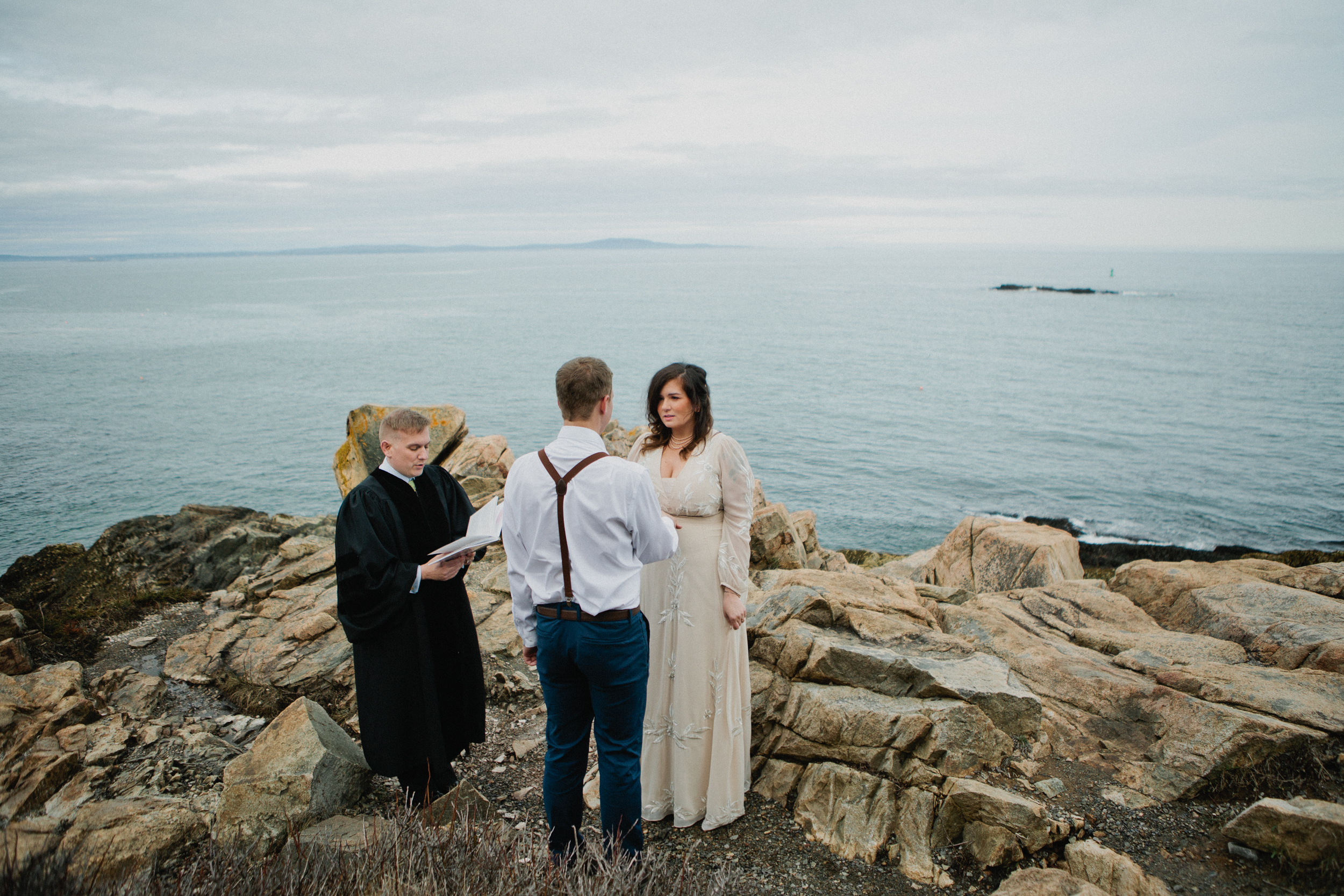 Acadia-Elopement-Photos-335.jpg