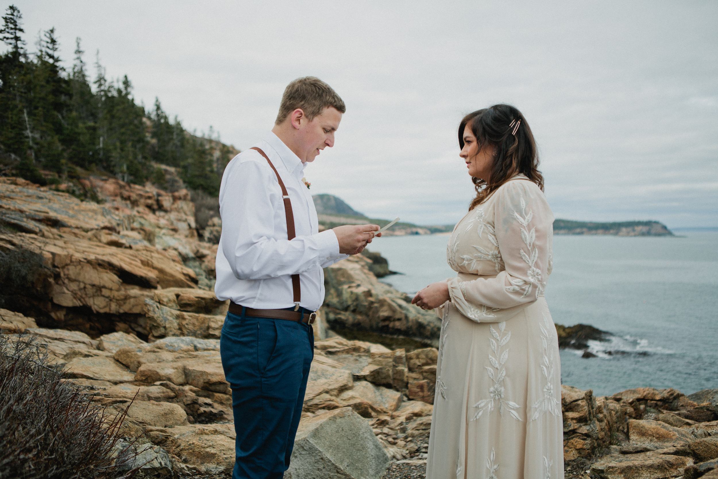 Acadia-Elopement-Photos-336.jpg