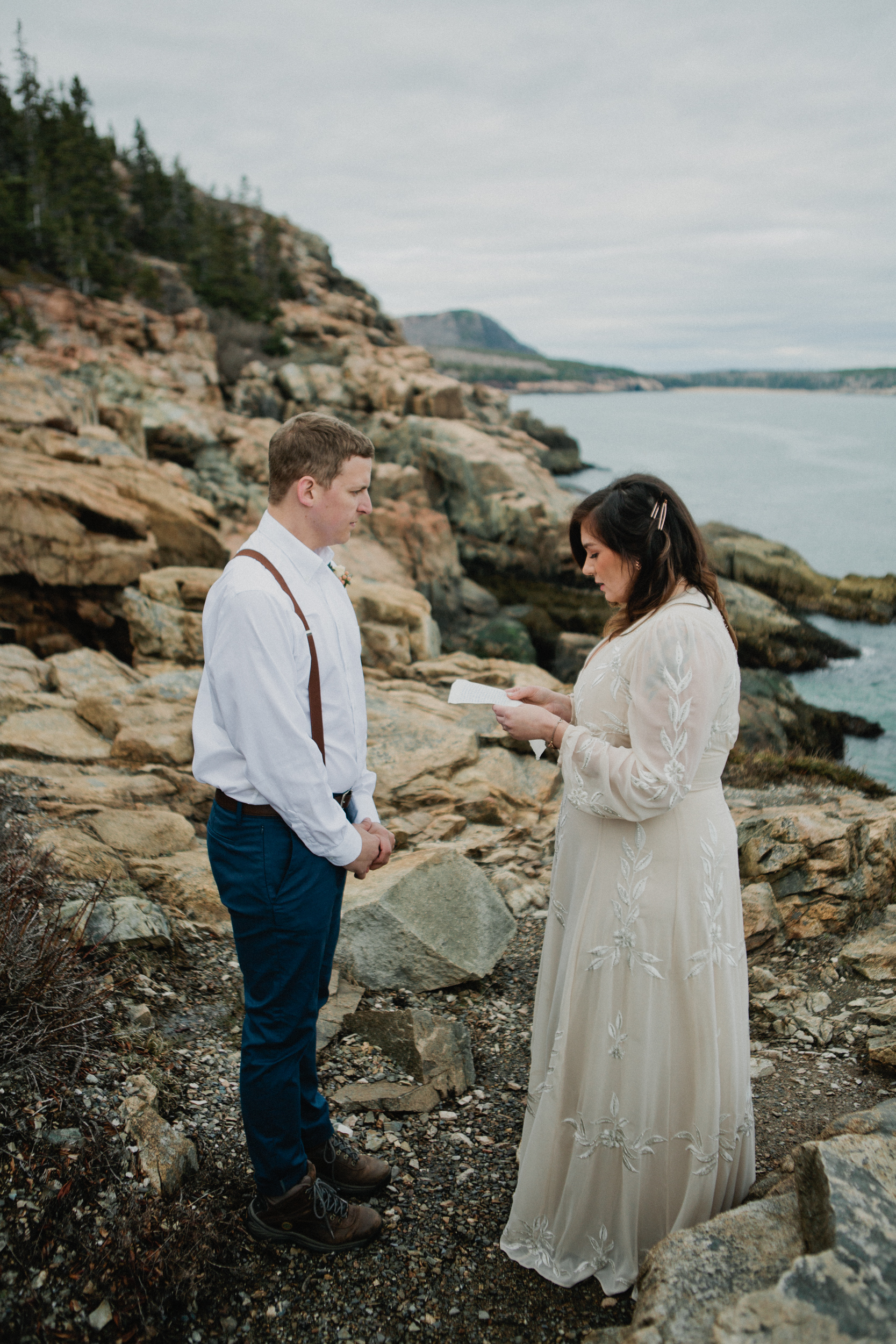 Acadia-Elopement-Photos-341.jpg
