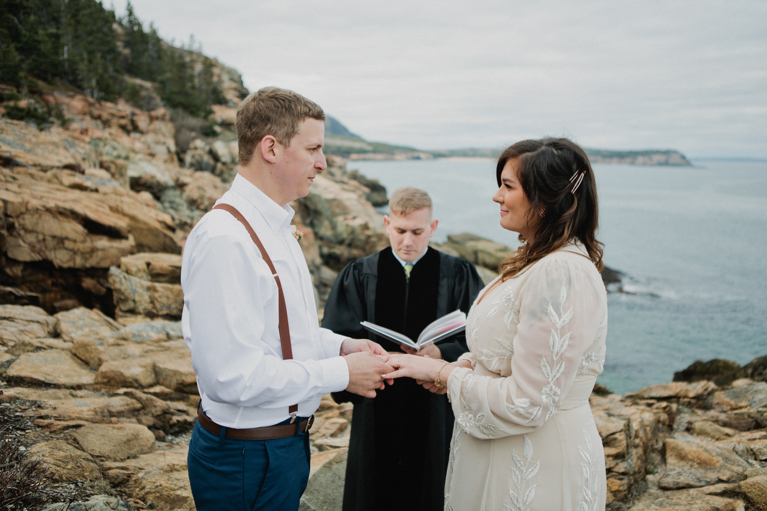 Acadia-Elopement-Photos-344.jpg