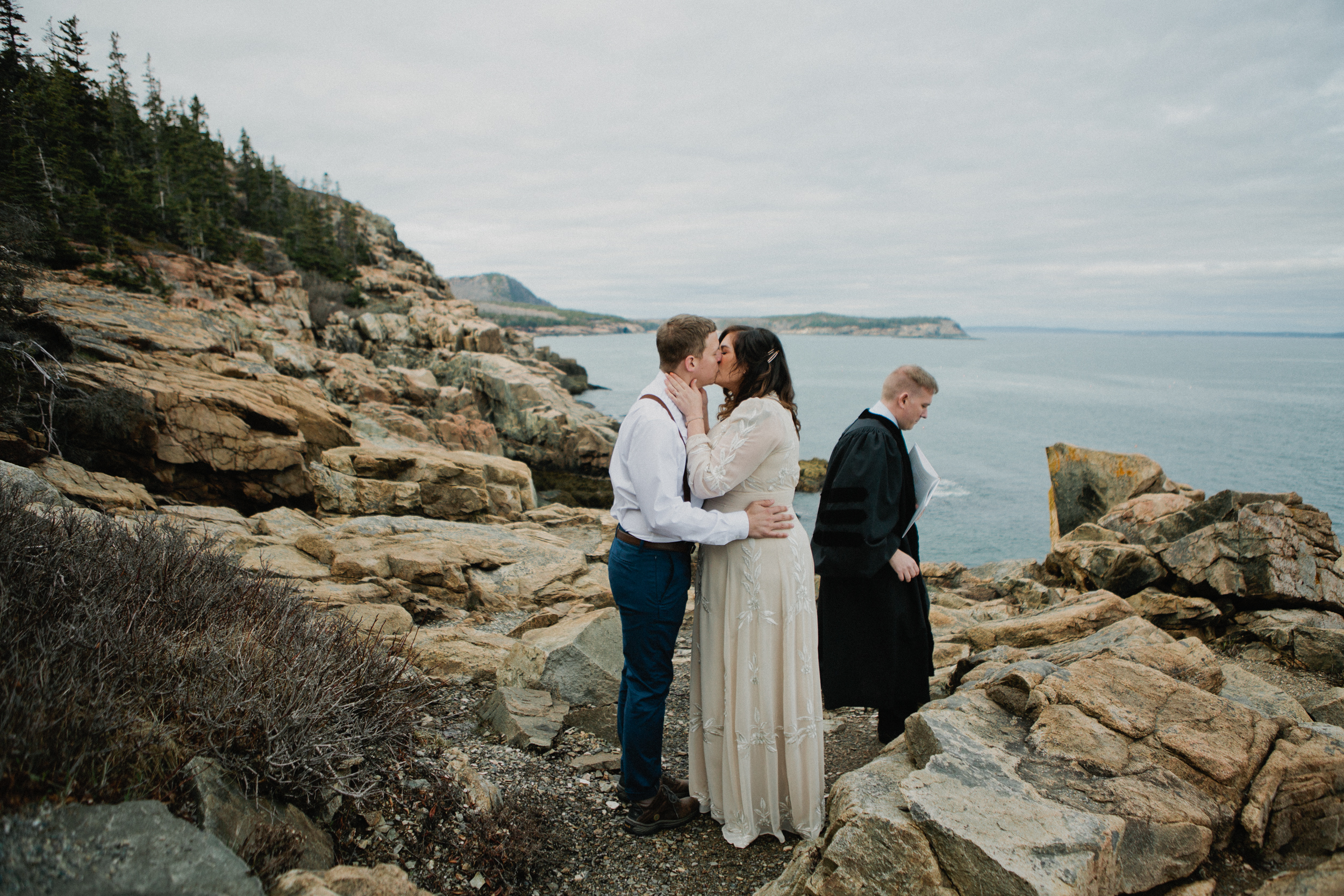 Acadia-Elopement-Photos-345.jpg