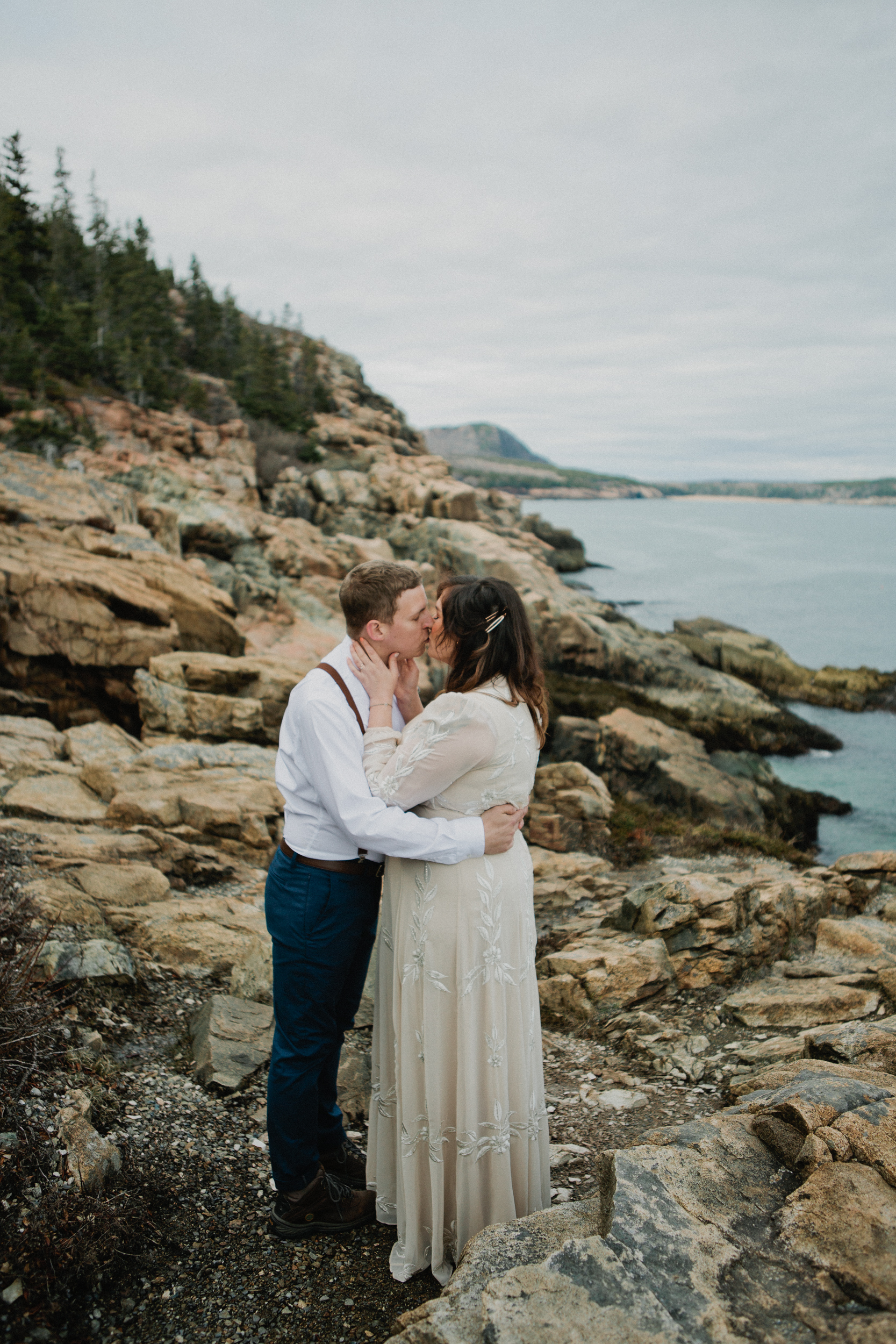 Acadia-Elopement-Photos-346.jpg
