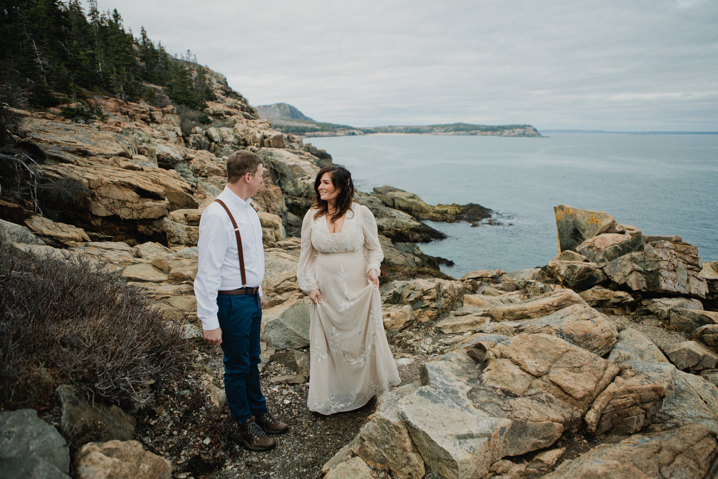 Acadia-Elopement-Photos-348.jpg
