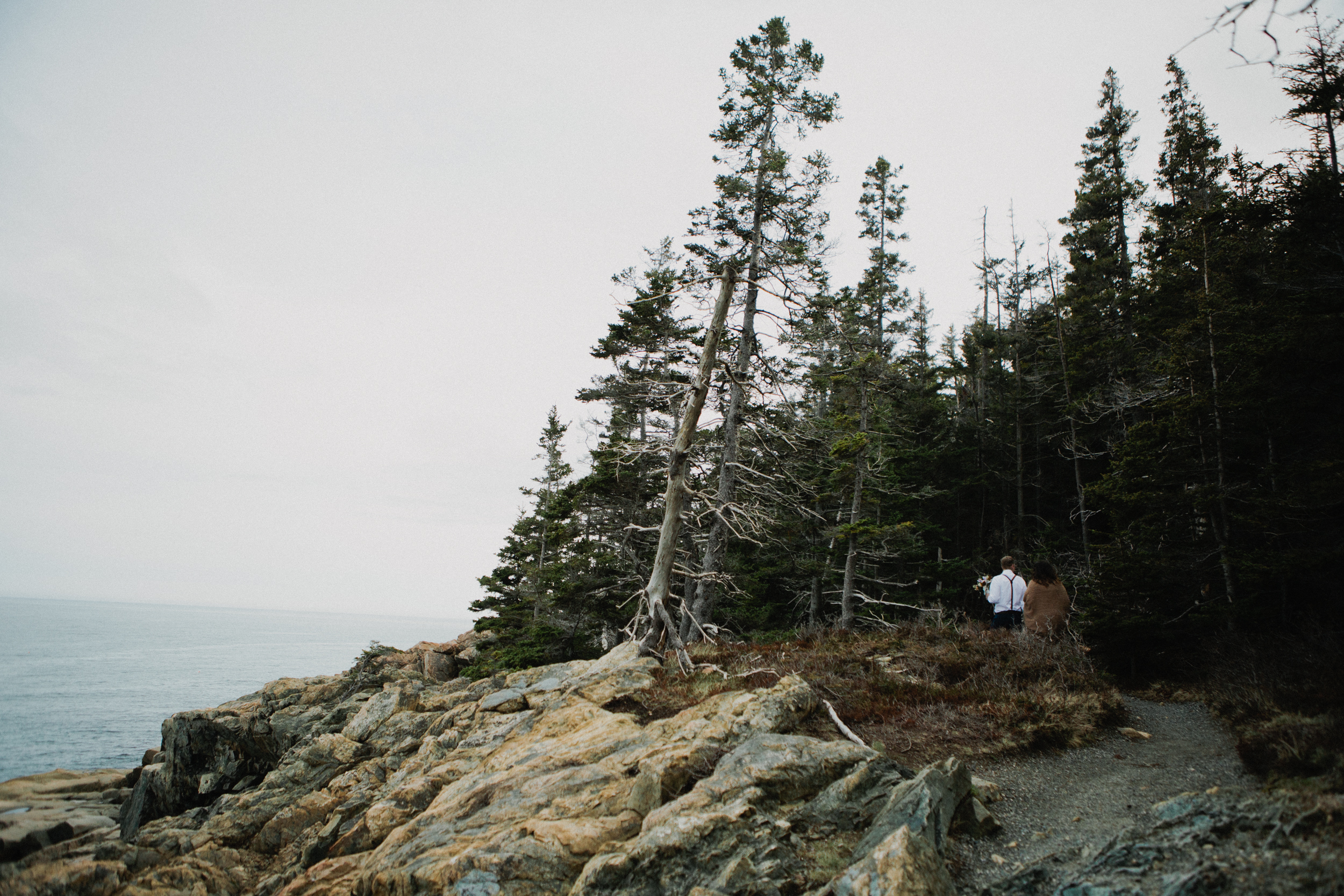 Acadia-Elopement-Photos-349.jpg