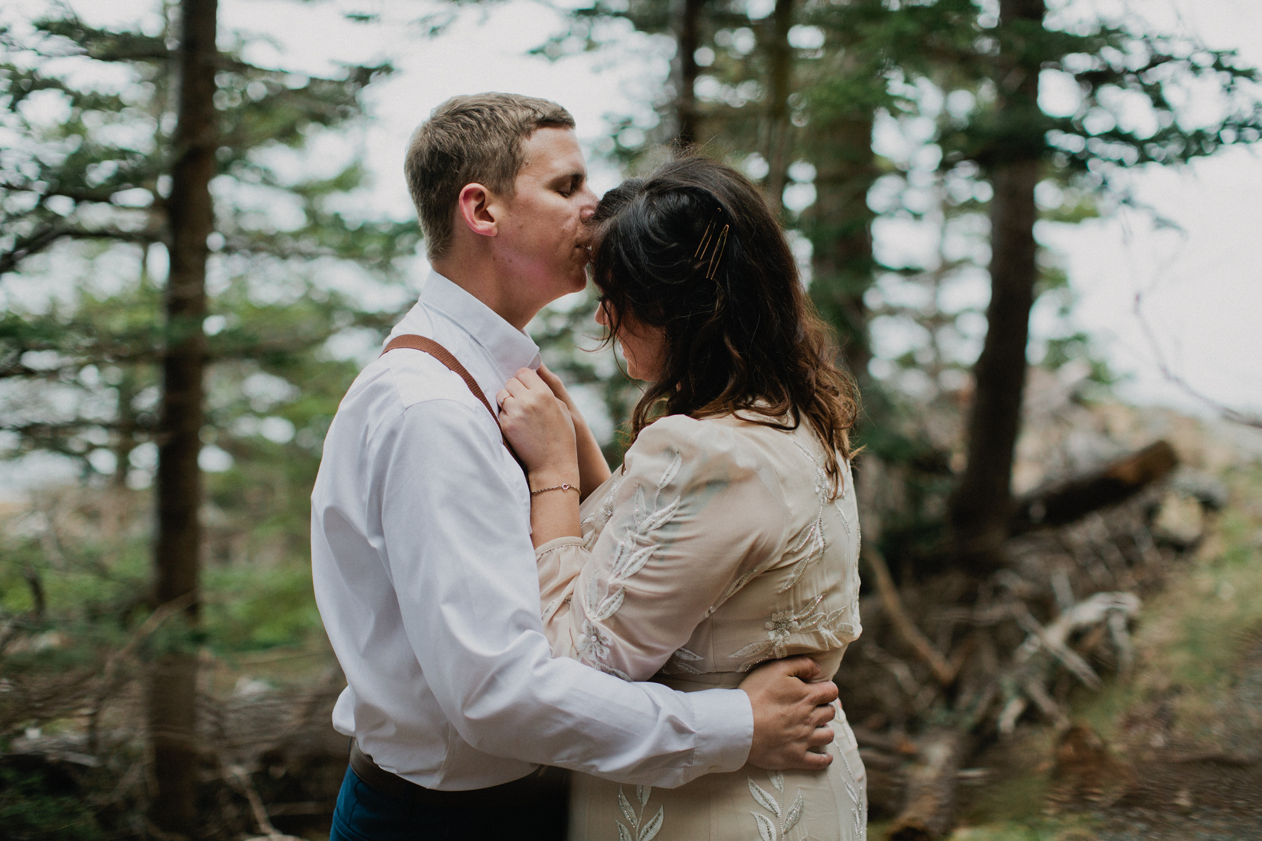 Acadia-Elopement-Photos-353.jpg