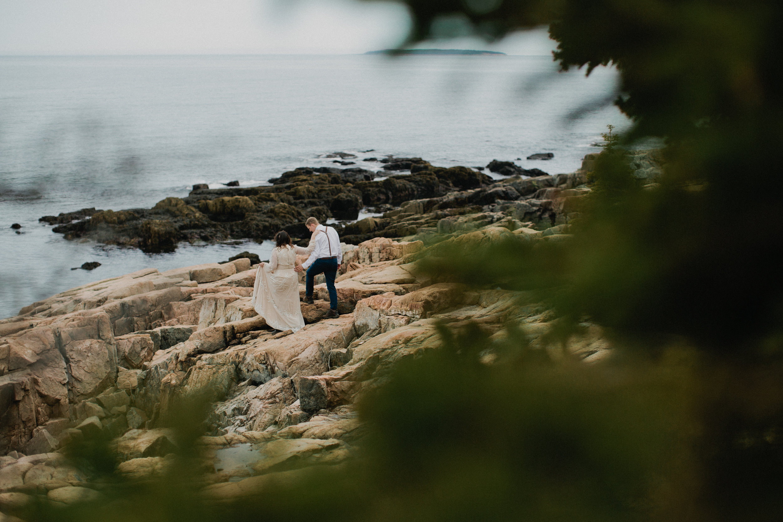 Acadia-Elopement-Photos-355.jpg