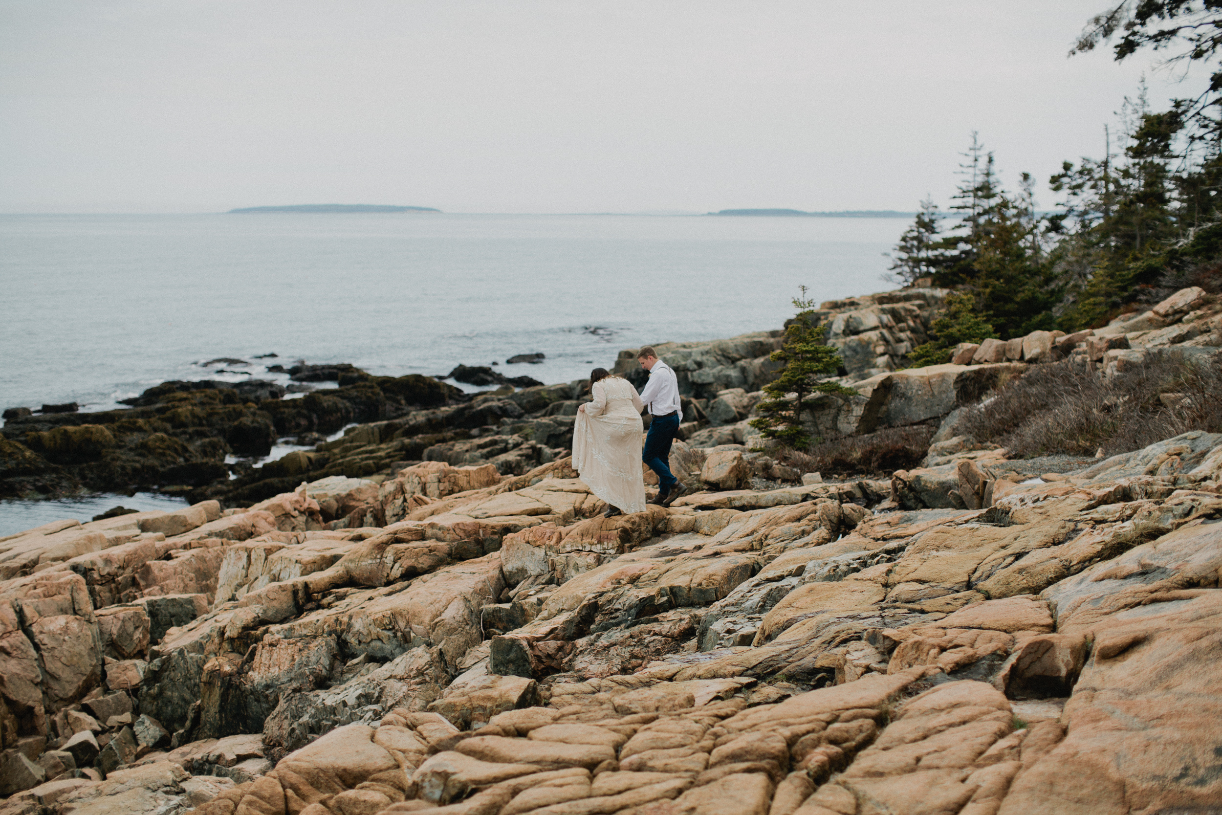 Acadia-Elopement-Photos-354.jpg