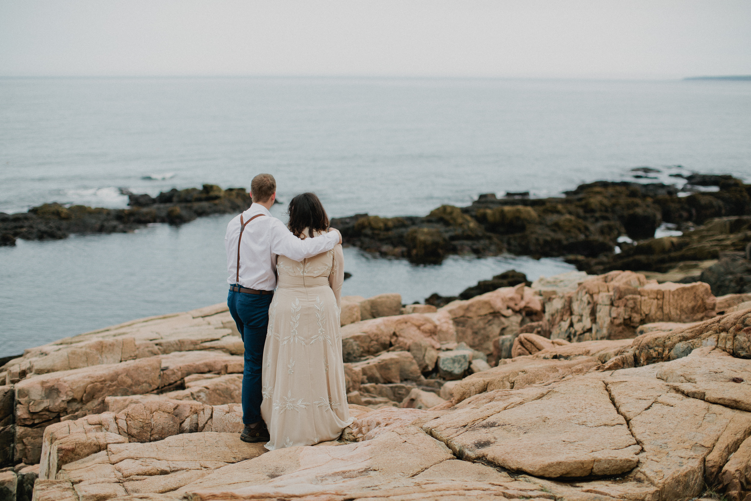 Acadia-Elopement-Photos-356.jpg
