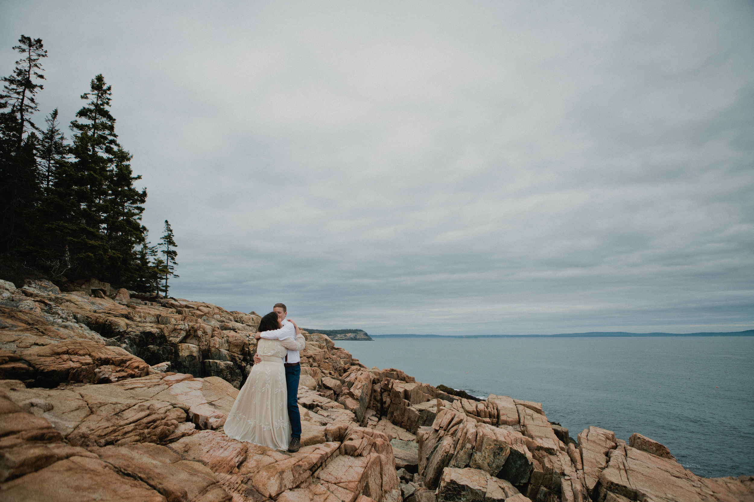 Acadia-Elopement-Photos-361.jpg