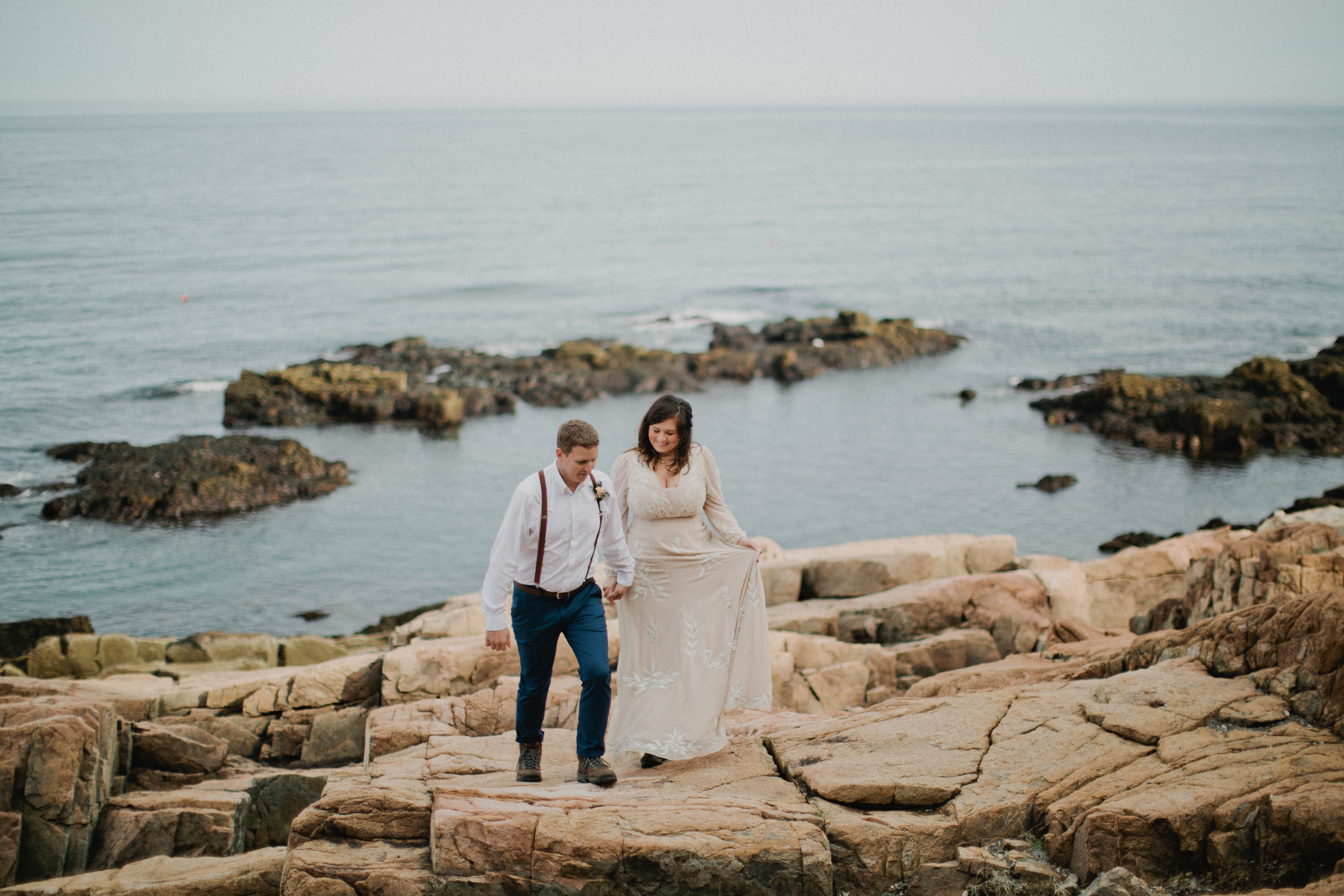 Acadia-Elopement-Photos-362.jpg