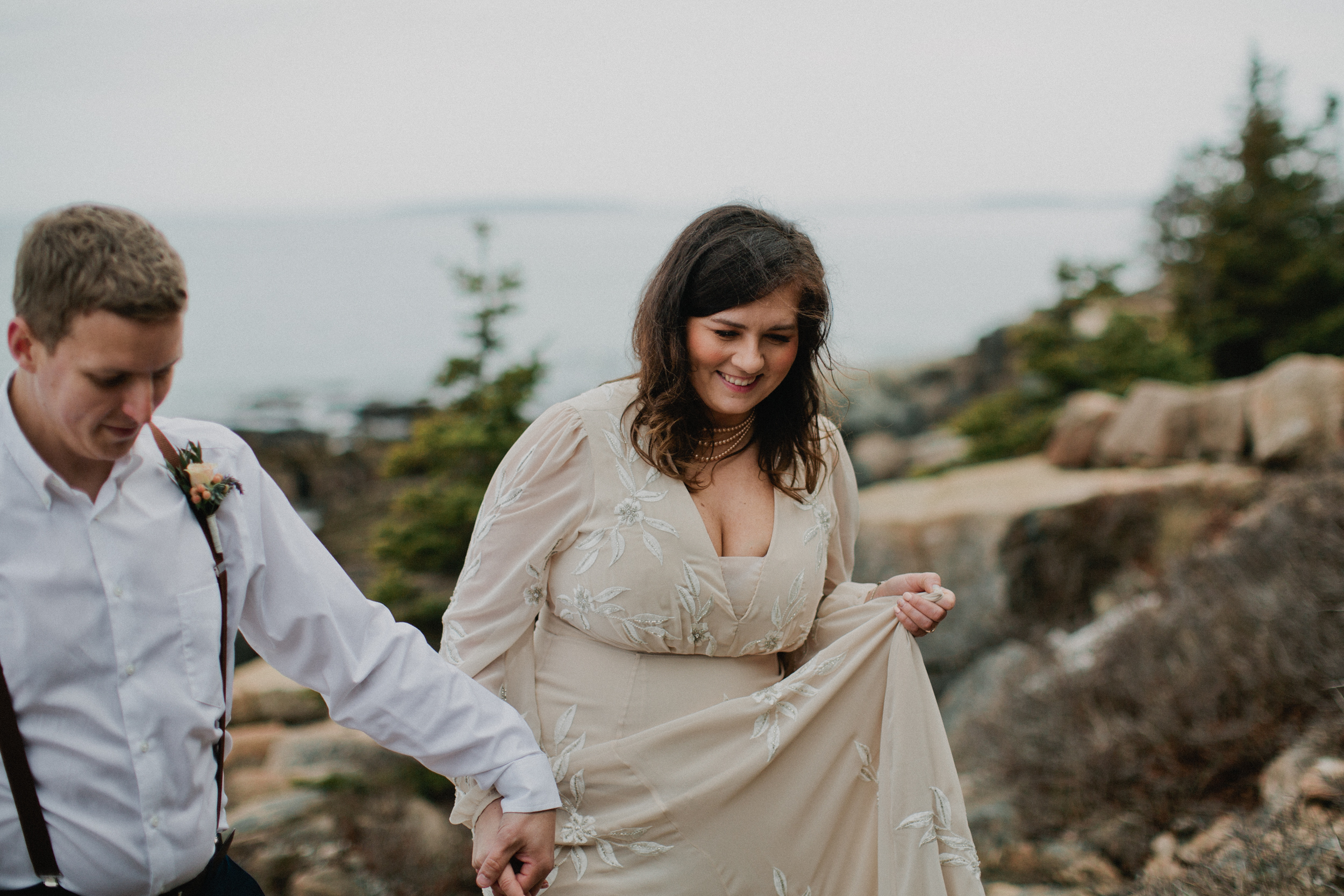 Acadia-Elopement-Photos-363.jpg