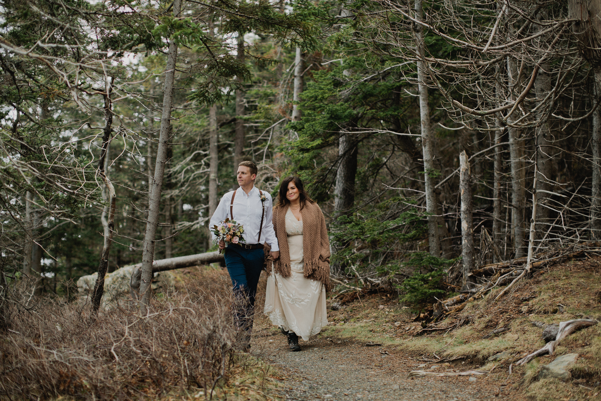 Acadia-Elopement-Photos-364.jpg