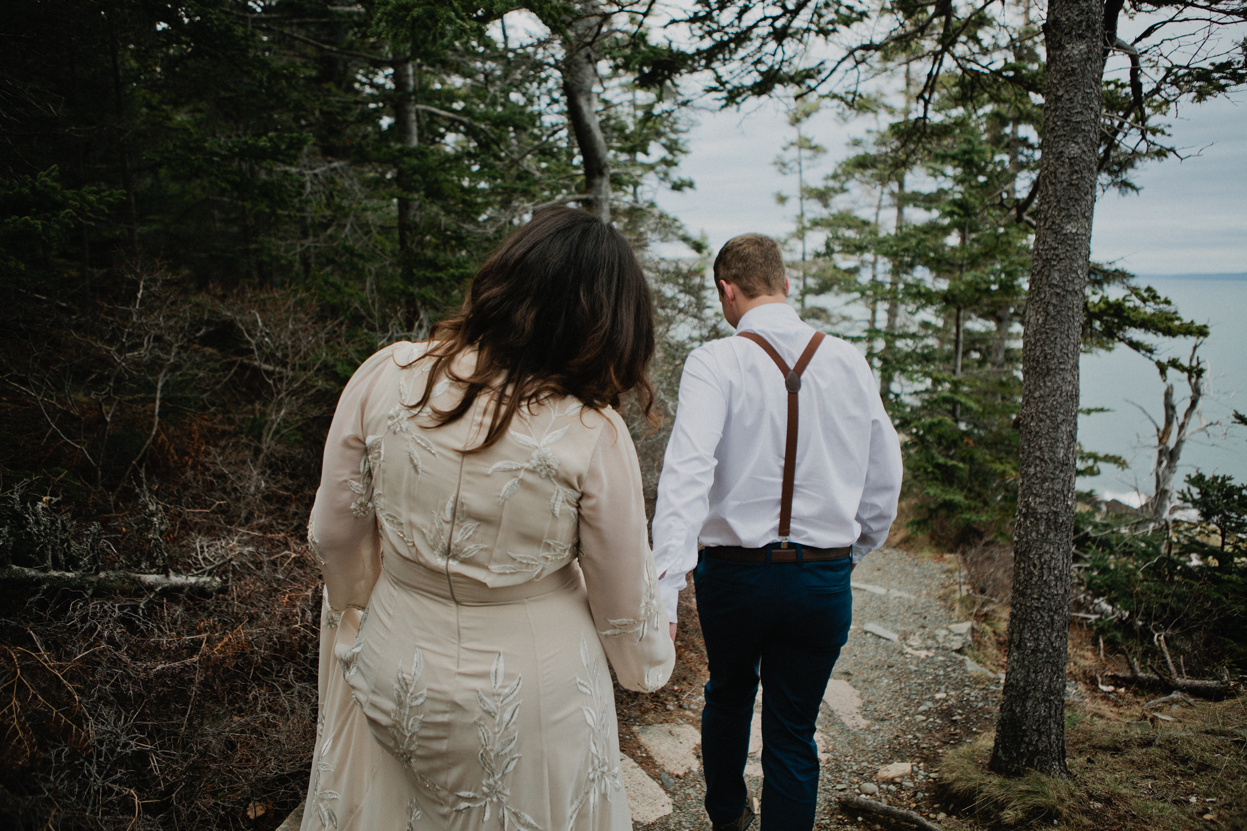 Acadia-Elopement-Photos-366.jpg