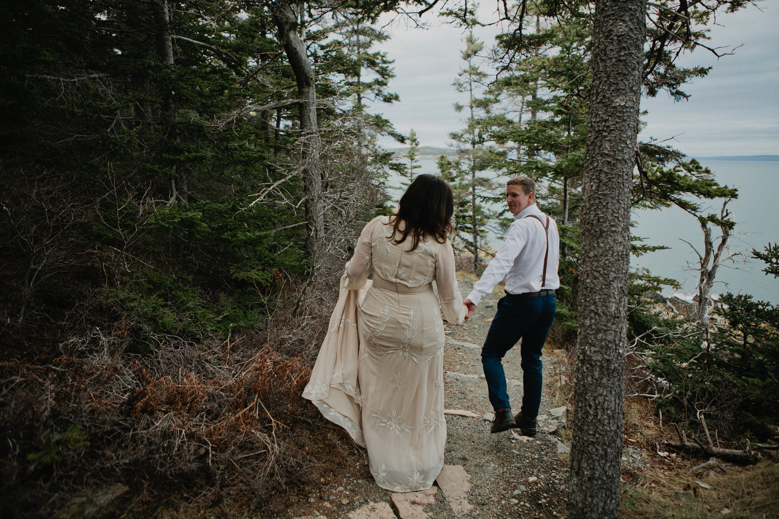 Acadia-Elopement-Photos-367.jpg