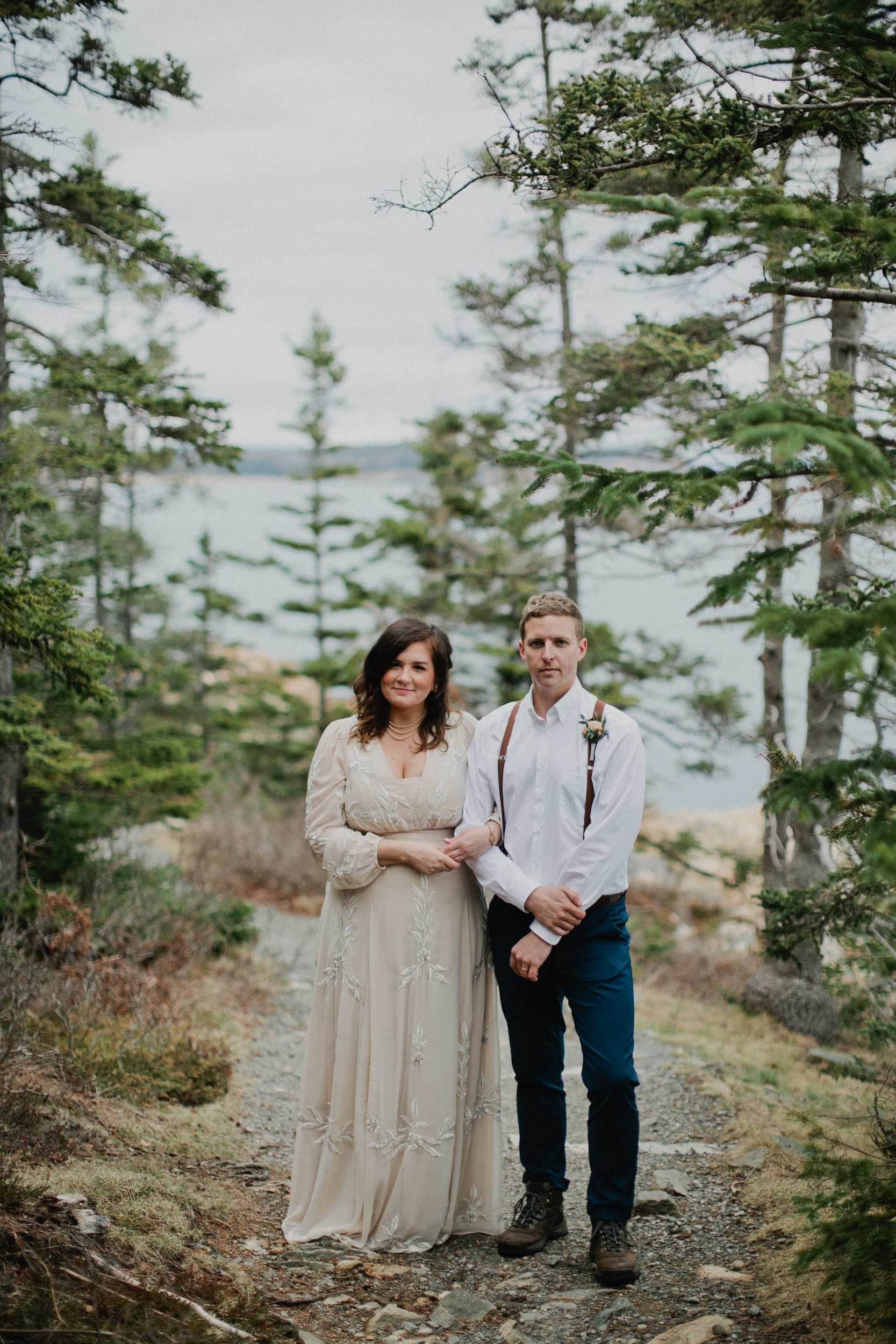 Acadia-Elopement-Photos-368.jpg