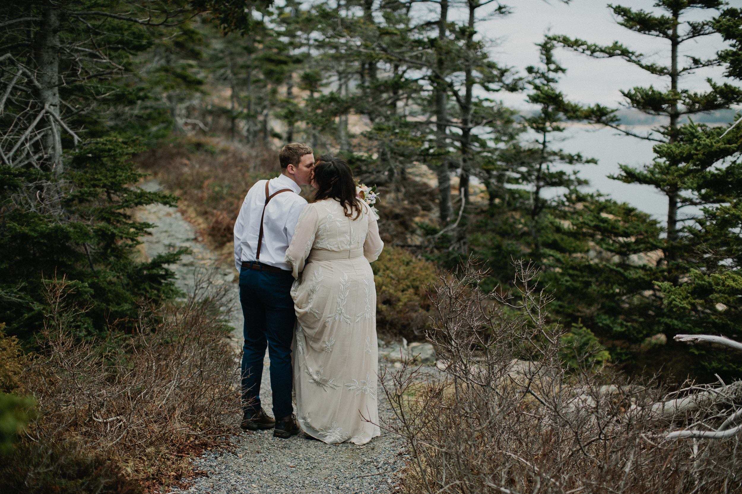 Acadia-Elopement-Photos-372.jpg