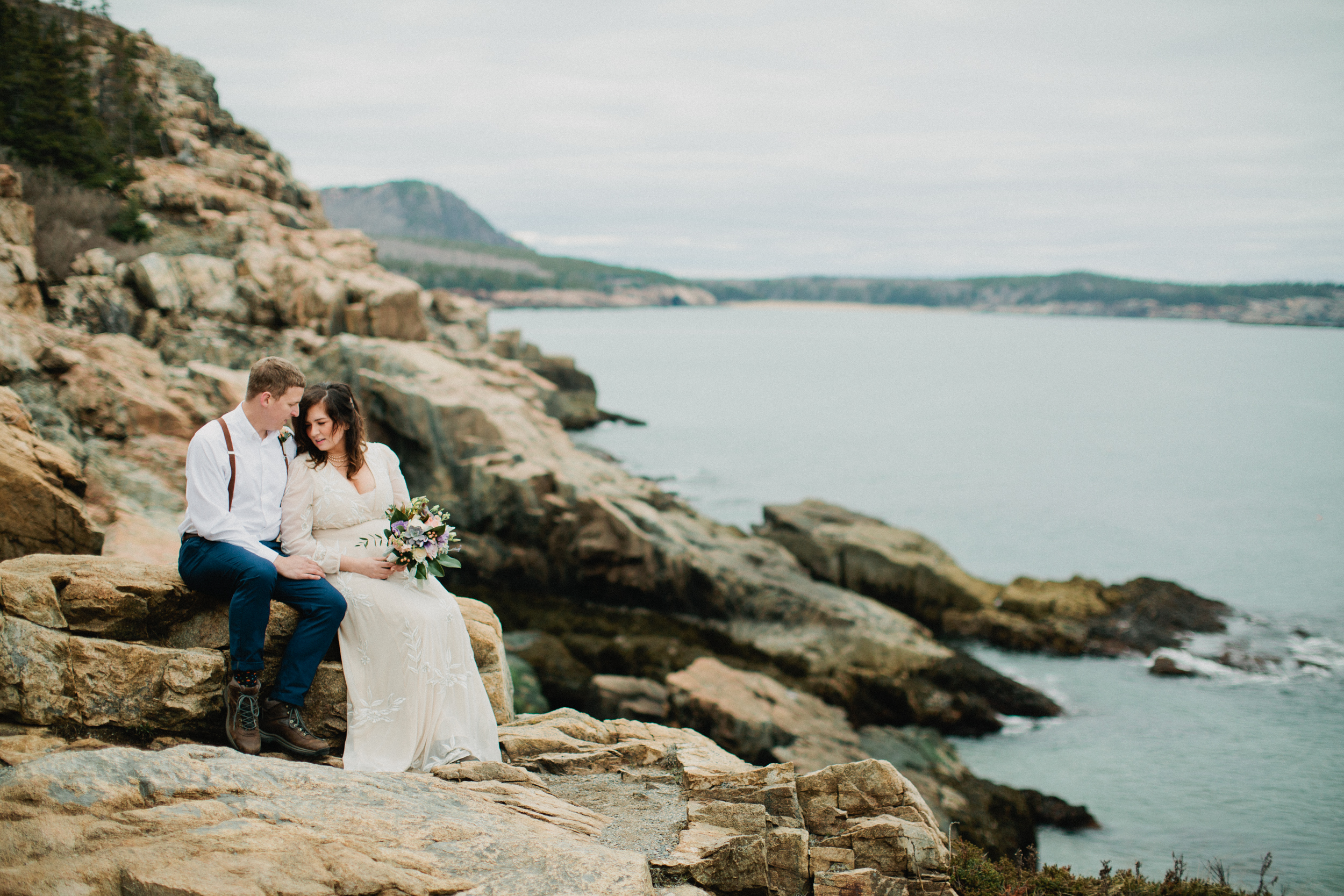 Acadia-Elopement-Photos-375.jpg