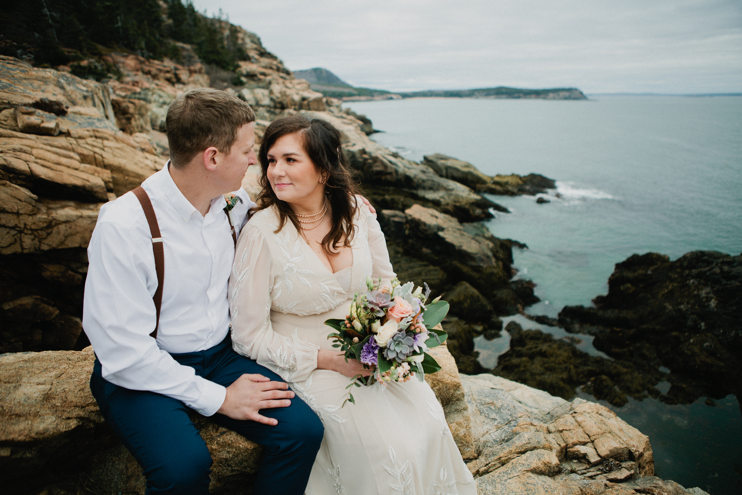 Acadia-Elopement-Photos-384.jpg