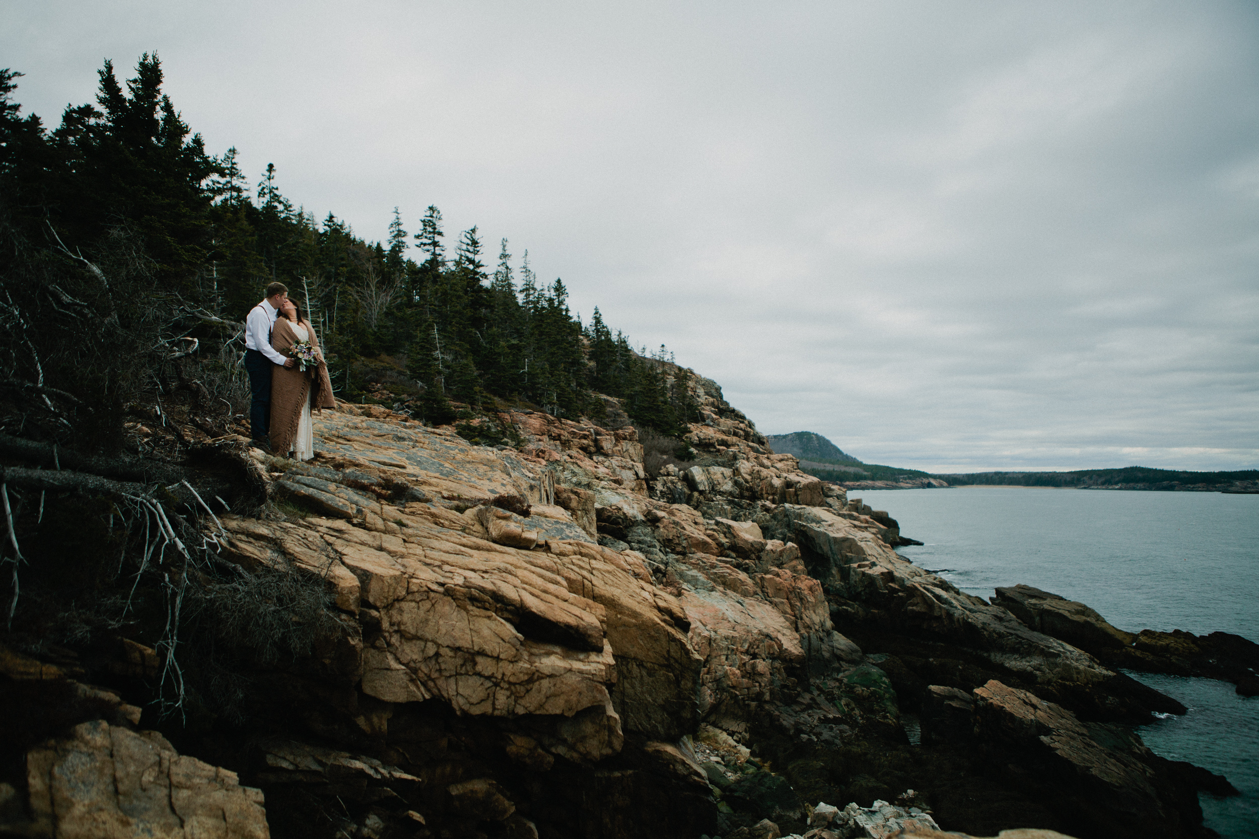 Acadia-Elopement-Photos-389.jpg
