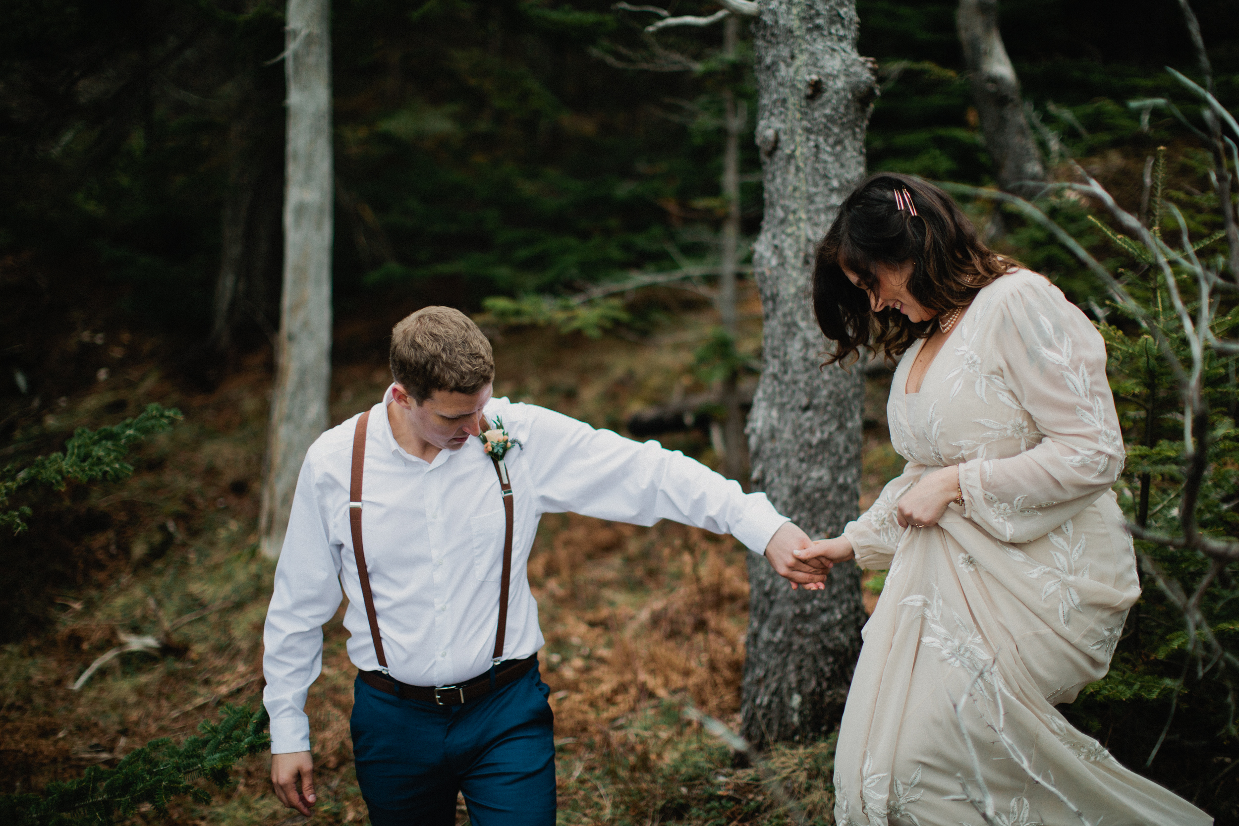 Acadia-Elopement-Photos-392.jpg