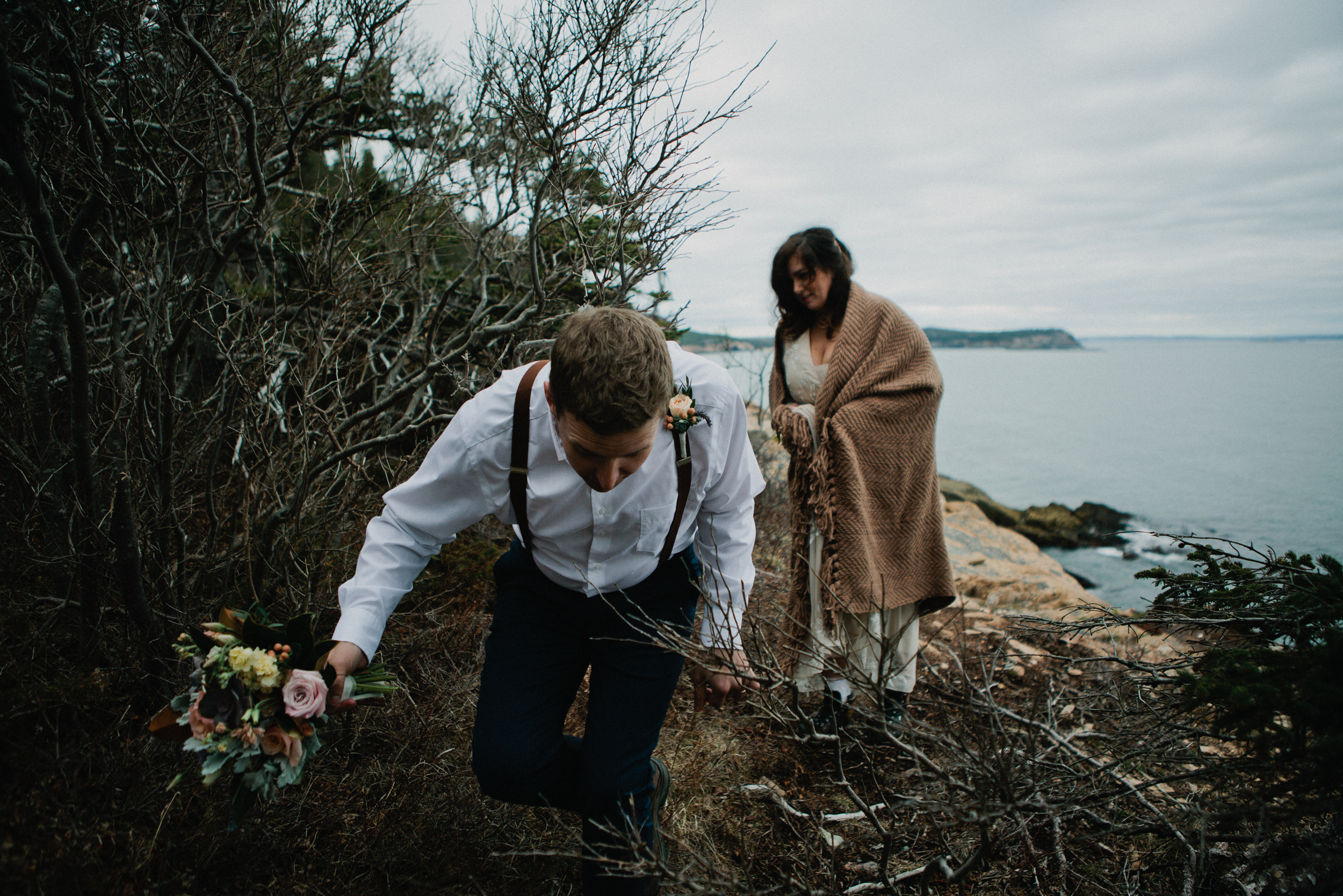 Acadia-Elopement-Photos-390.jpg