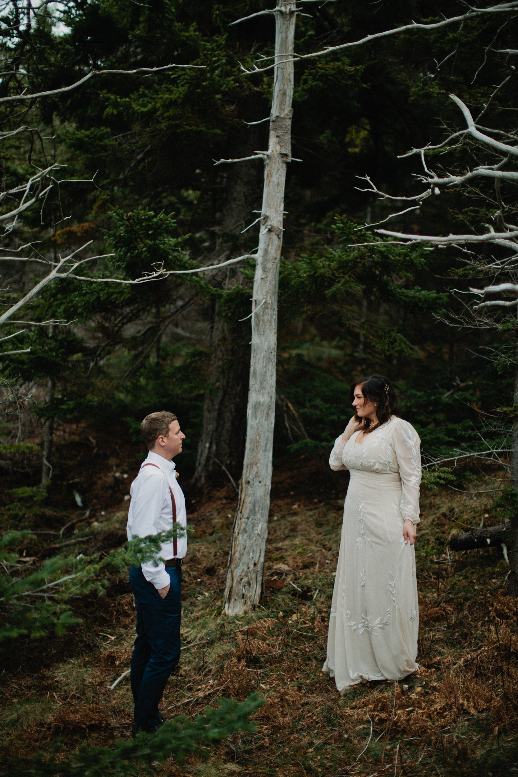 Acadia-Elopement-Photos-394.jpg