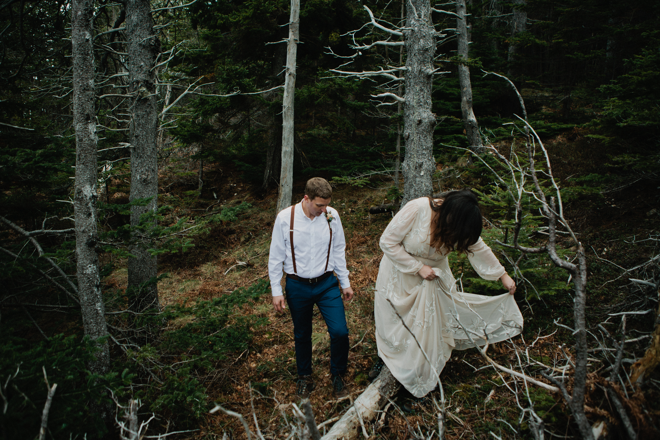 Acadia-Elopement-Photos-393.jpg