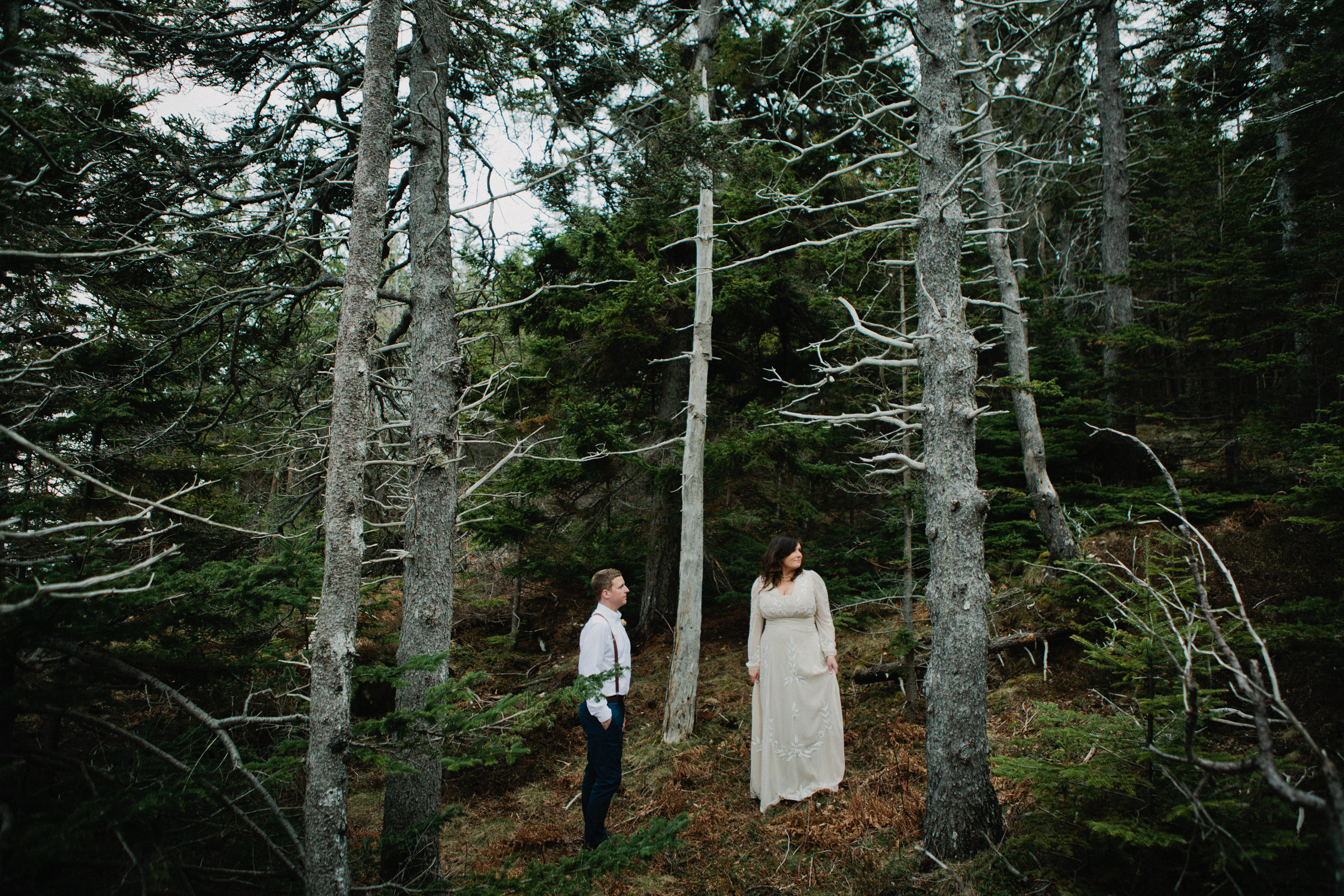 Acadia-Elopement-Photos-395.jpg
