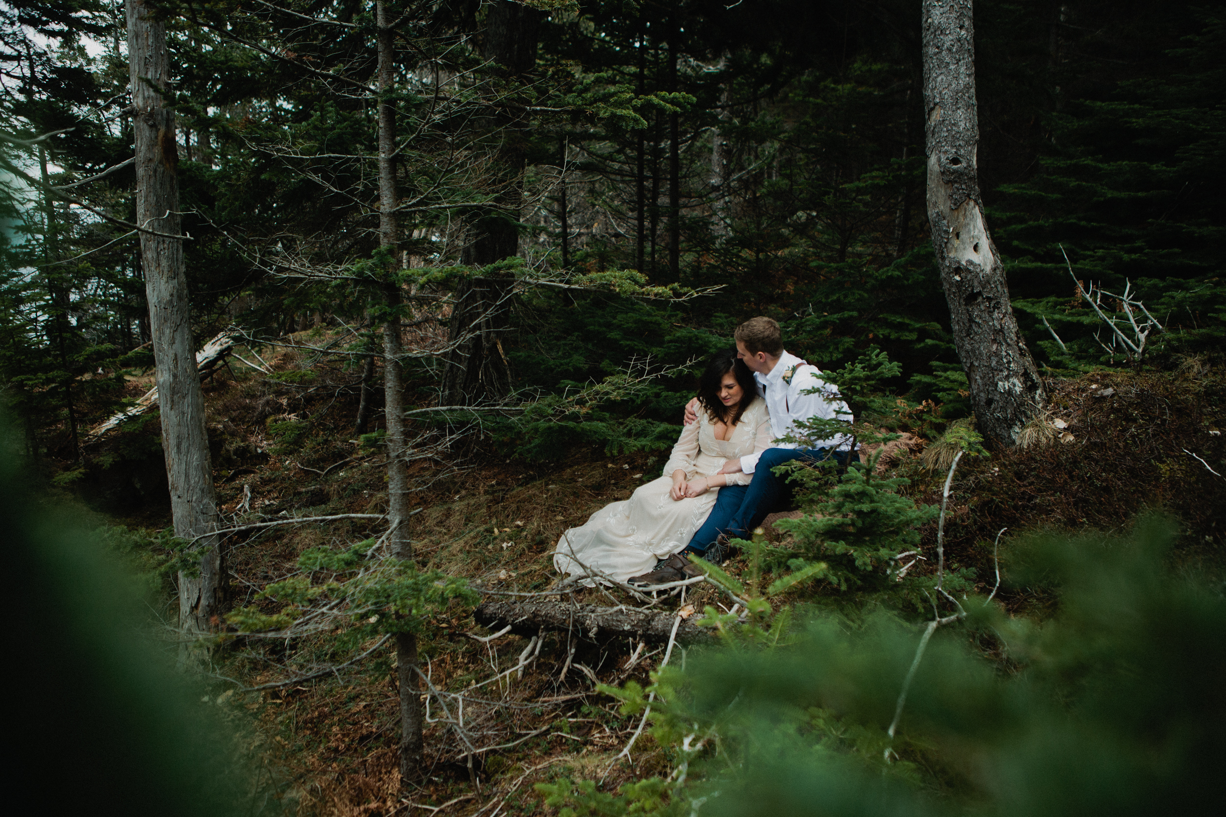 Acadia-Elopement-Photos-398.jpg