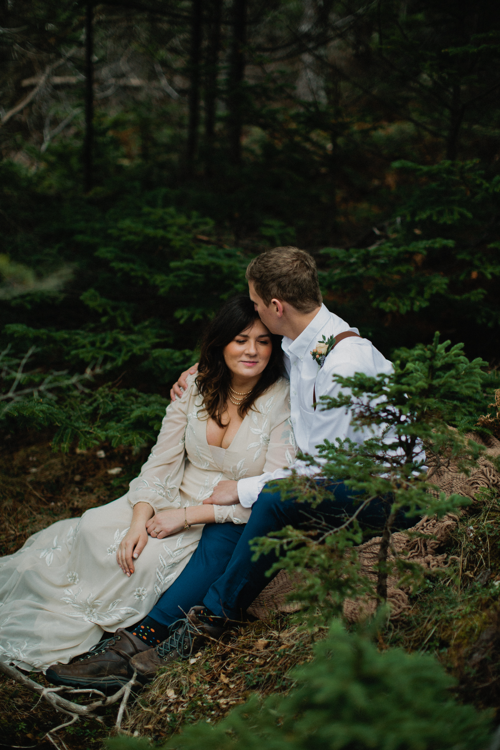Acadia-Elopement-Photos-399.jpg