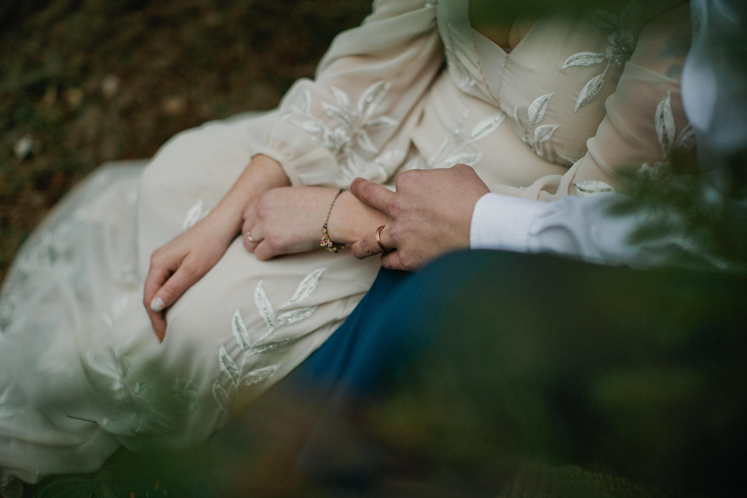 Acadia-Elopement-Photos-400.jpg
