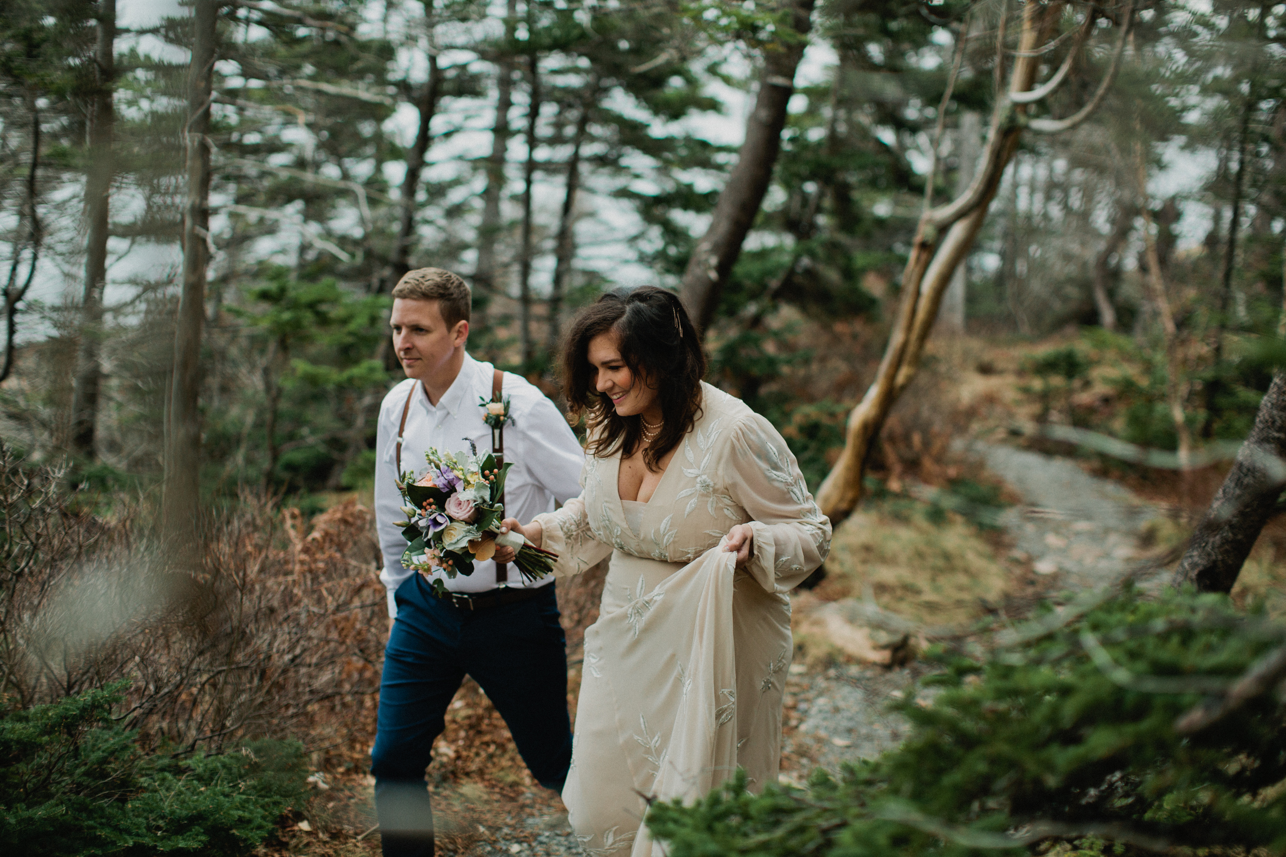 Acadia-Elopement-Photos-405.jpg